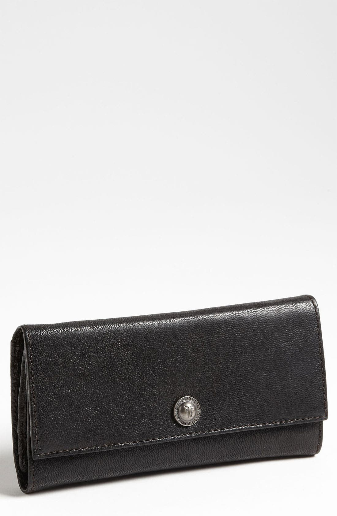 Main Image - Frye 'Melissa' Wallet