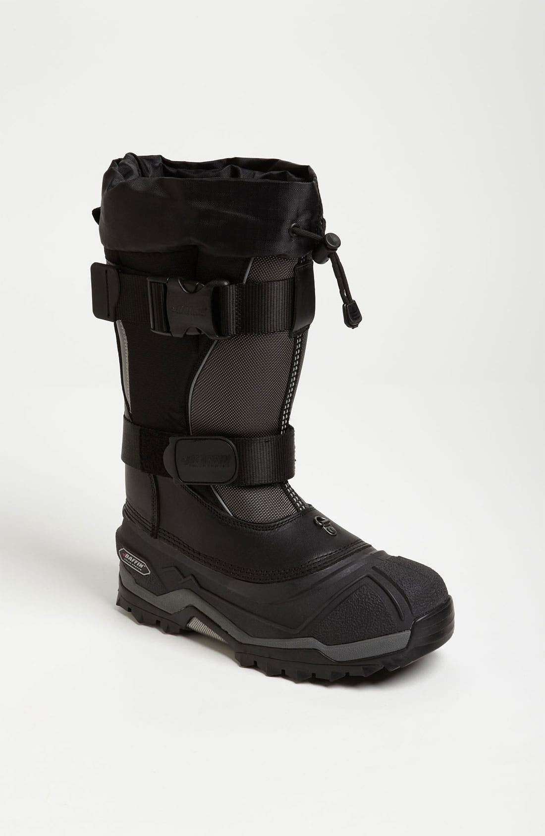 Alternate Image 1 Selected - Baffin 'Selkirk' Snow Boot (Online Only)