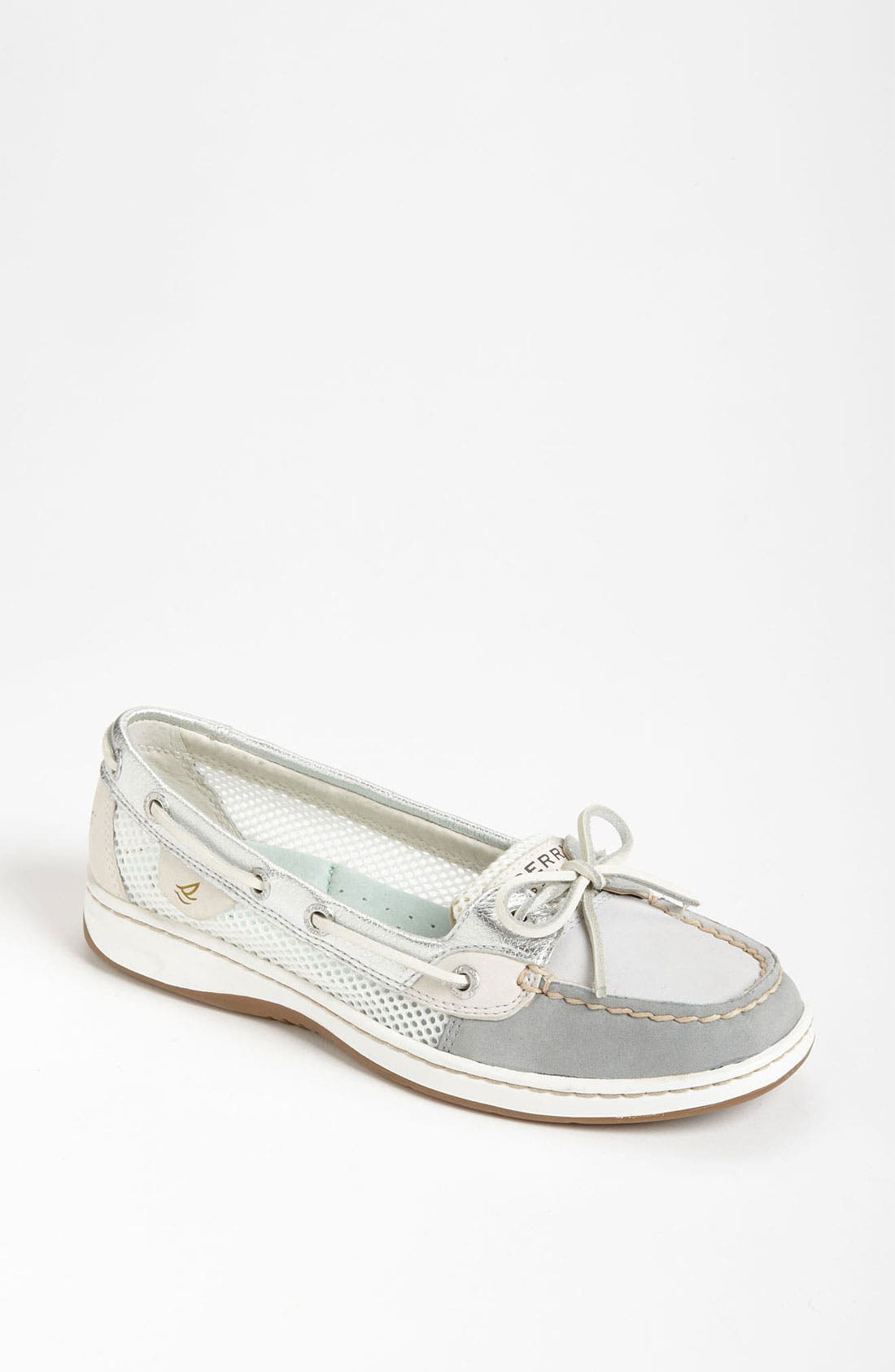 Main Image - Sperry Top-Sider® 'Angelfish' Boat Shoe