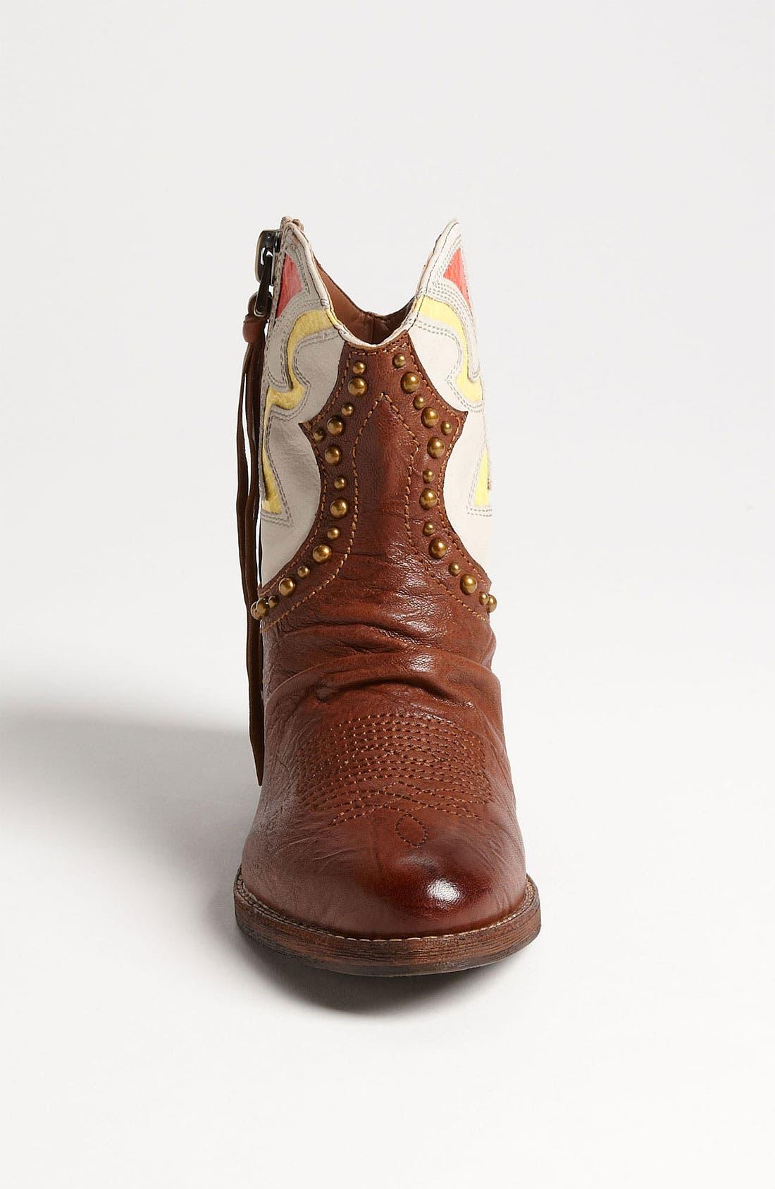 Alternate Image 3  - Sam Edelman 'Shane' Boot