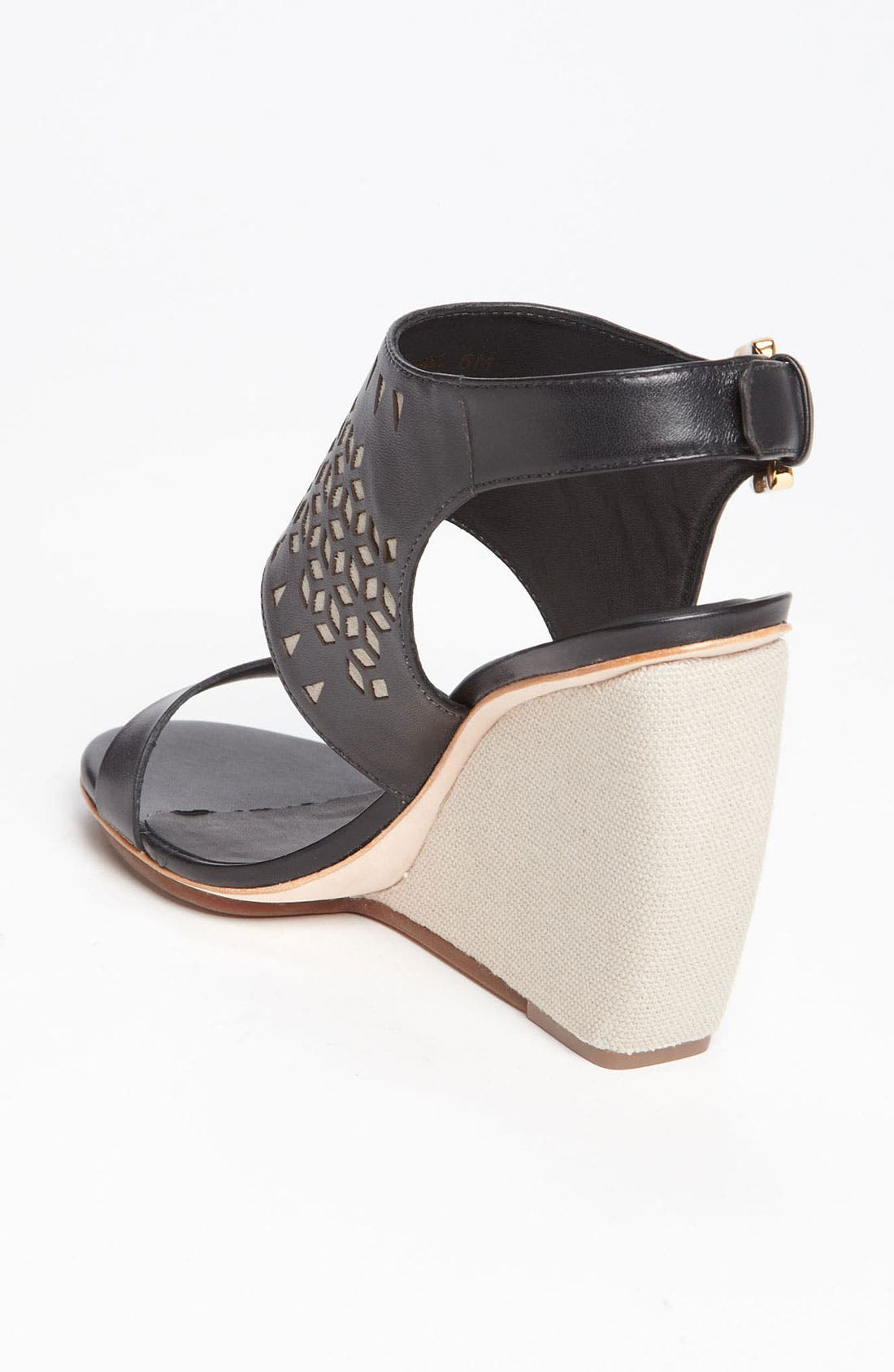 Alternate Image 2  - Rebecca Minkoff 'Sally' Sandal