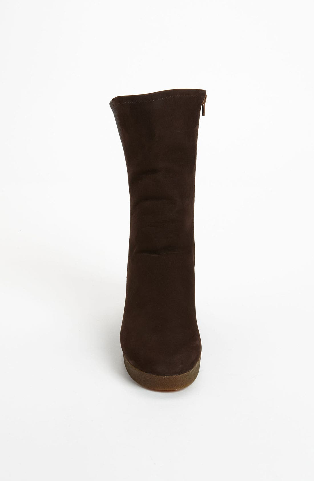 Alternate Image 3  - Arche 'Brad' Boot