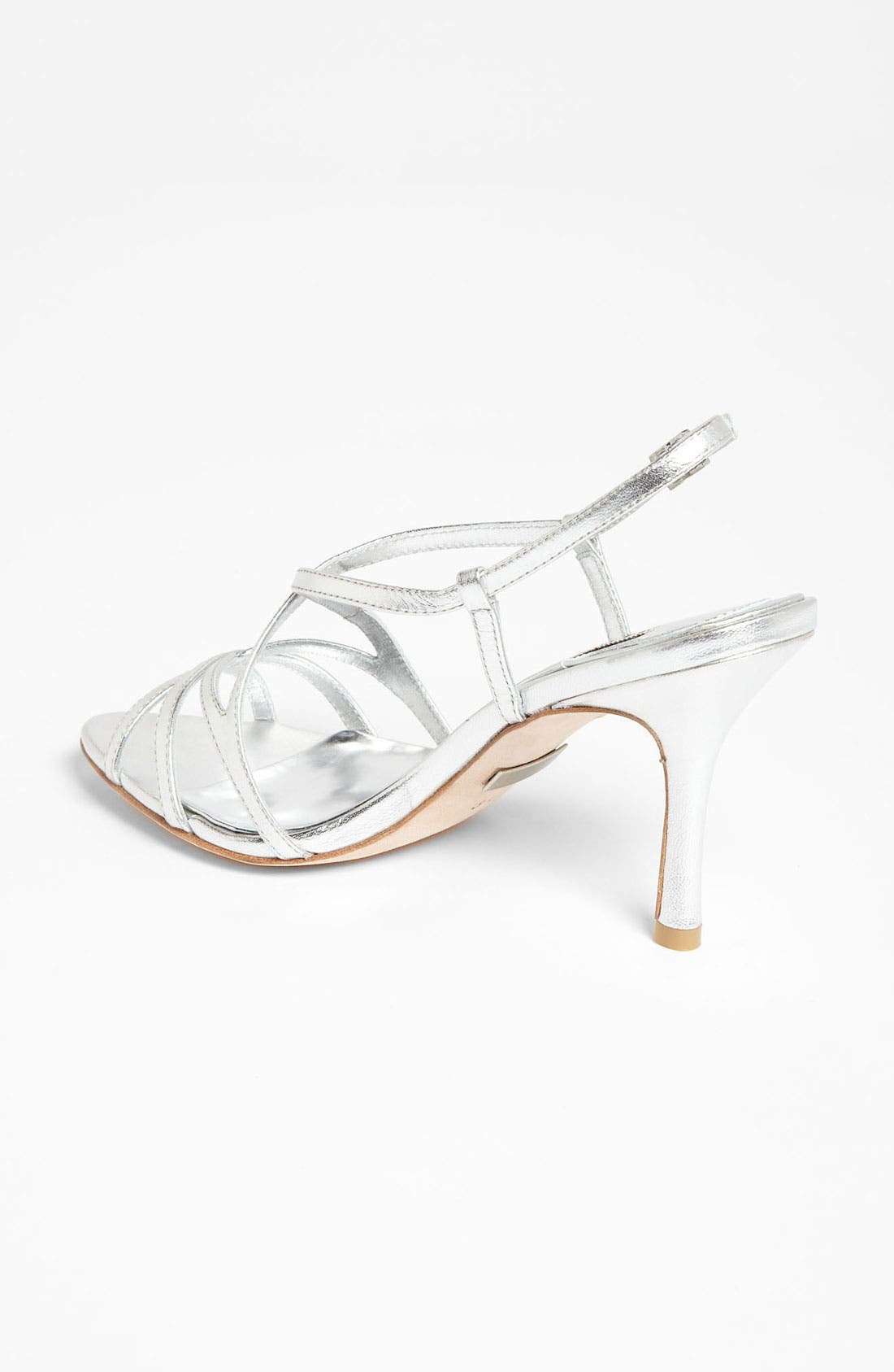 Alternate Image 2  - Badgley Mischka 'Ava II' Sandal