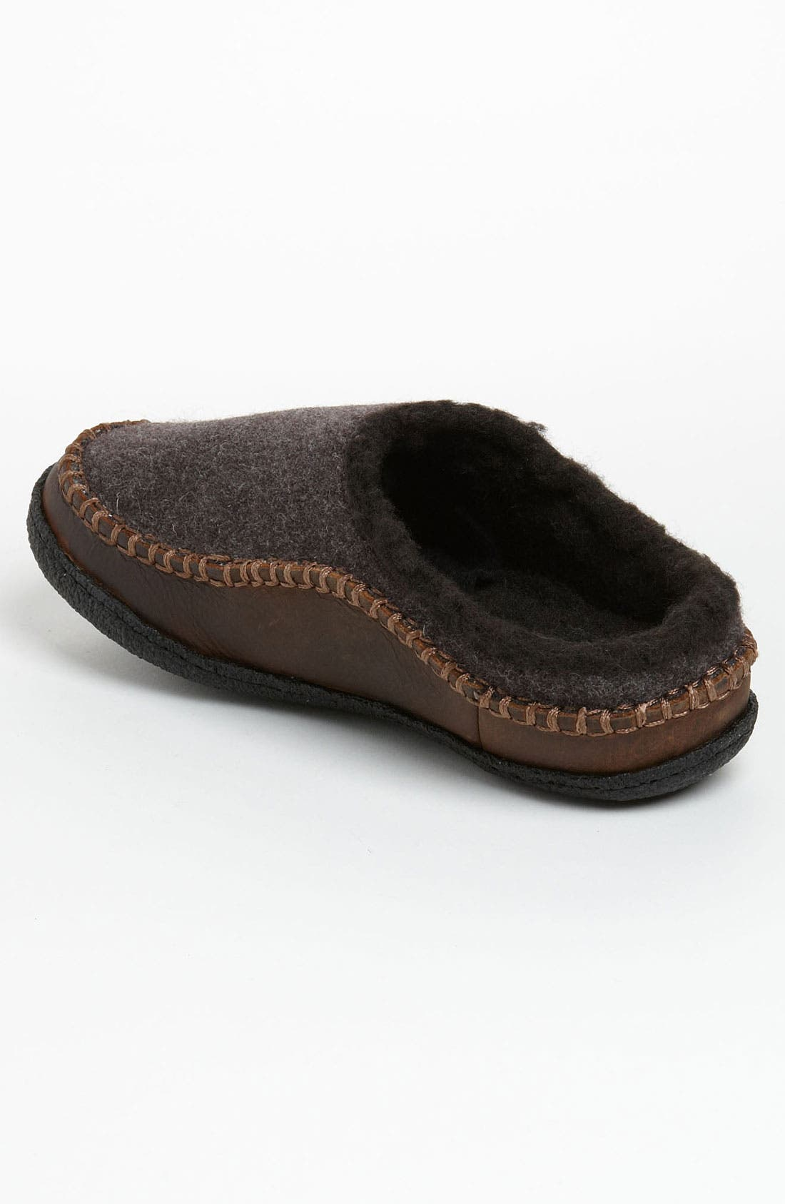 Alternate Image 2  - Sorel 'Falcon Ridge' Slipper