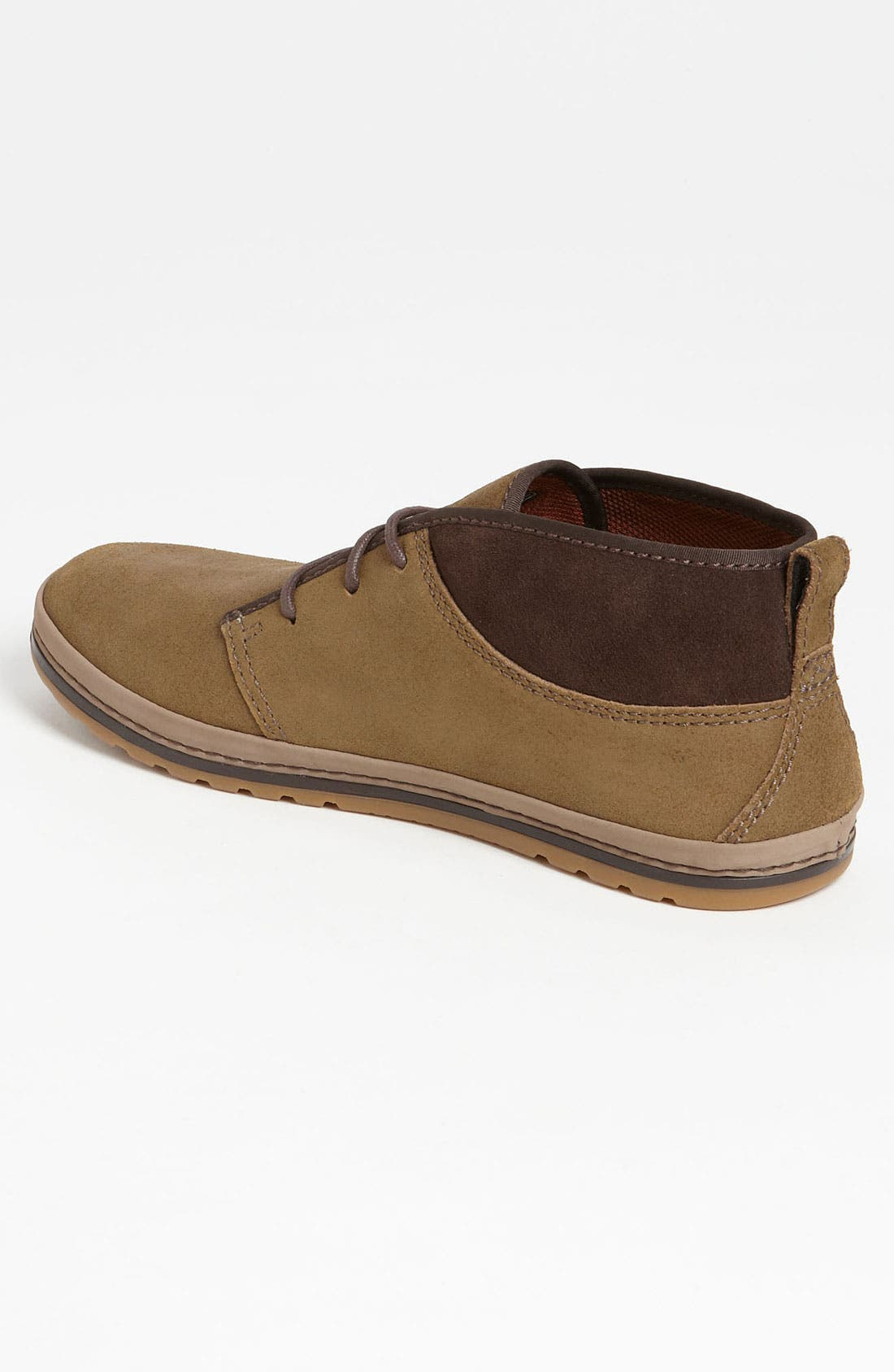 Alternate Image 2  - Teva 'Cedar Canyon' Chukka Boot (Online Only)