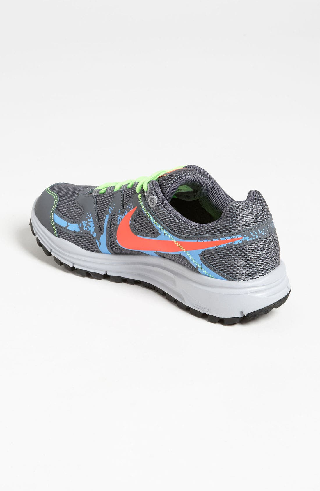 Alternate Image 2  - Nike 'Lunarfly+ 3 Trail' Running Shoe (Women)