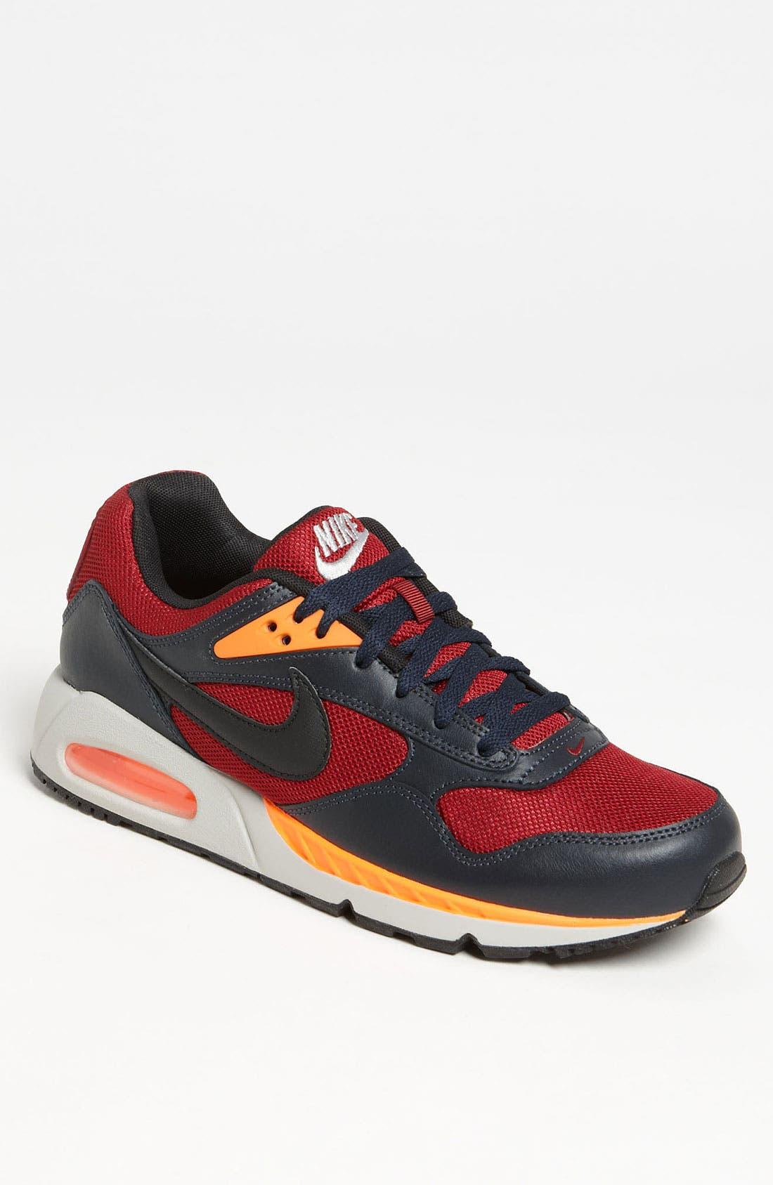 Main Image - Nike 'Air Max Correlate' Sneaker (Men) (Online Only)