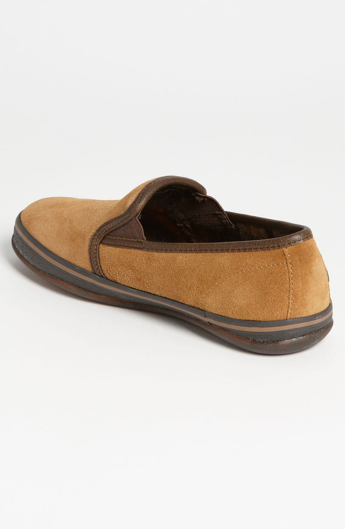 Alternate Image 2  - Woolrich 'Tanglewood' Slipper (Online Only)