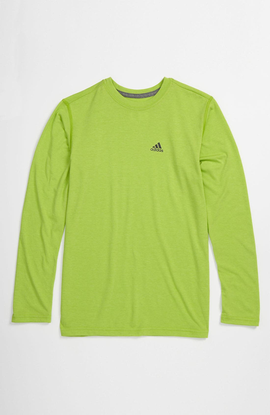 Main Image - adidas 'Ultimate' T-Shirt (Big Boys)