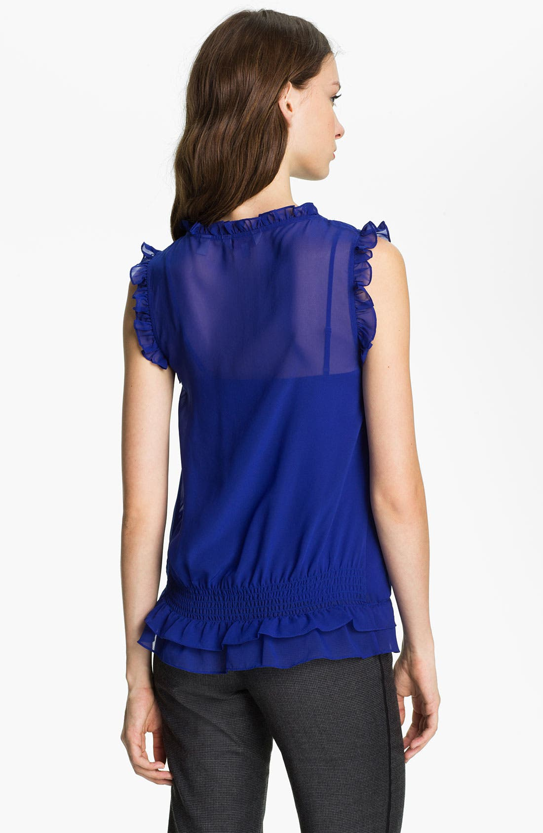 Alternate Image 2  - Ted Baker London 'Jallow' Top