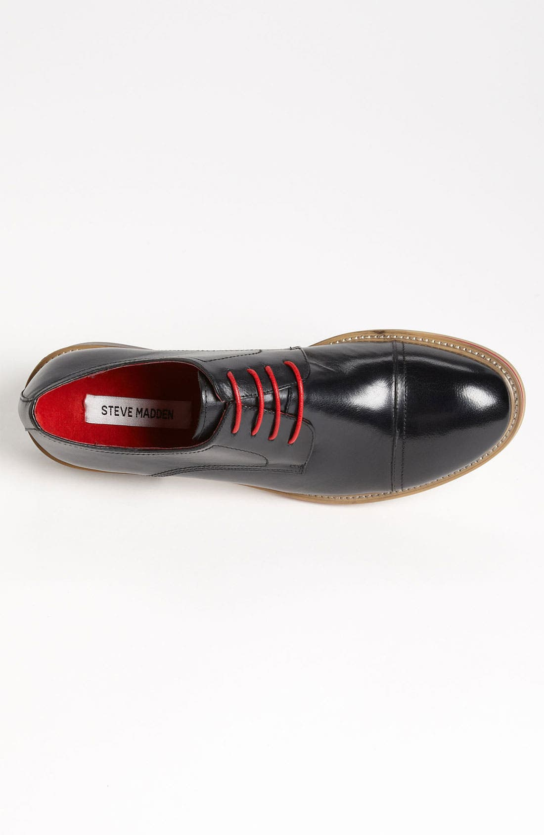 Alternate Image 3  - Steve Madden 'Andiee' Oxford