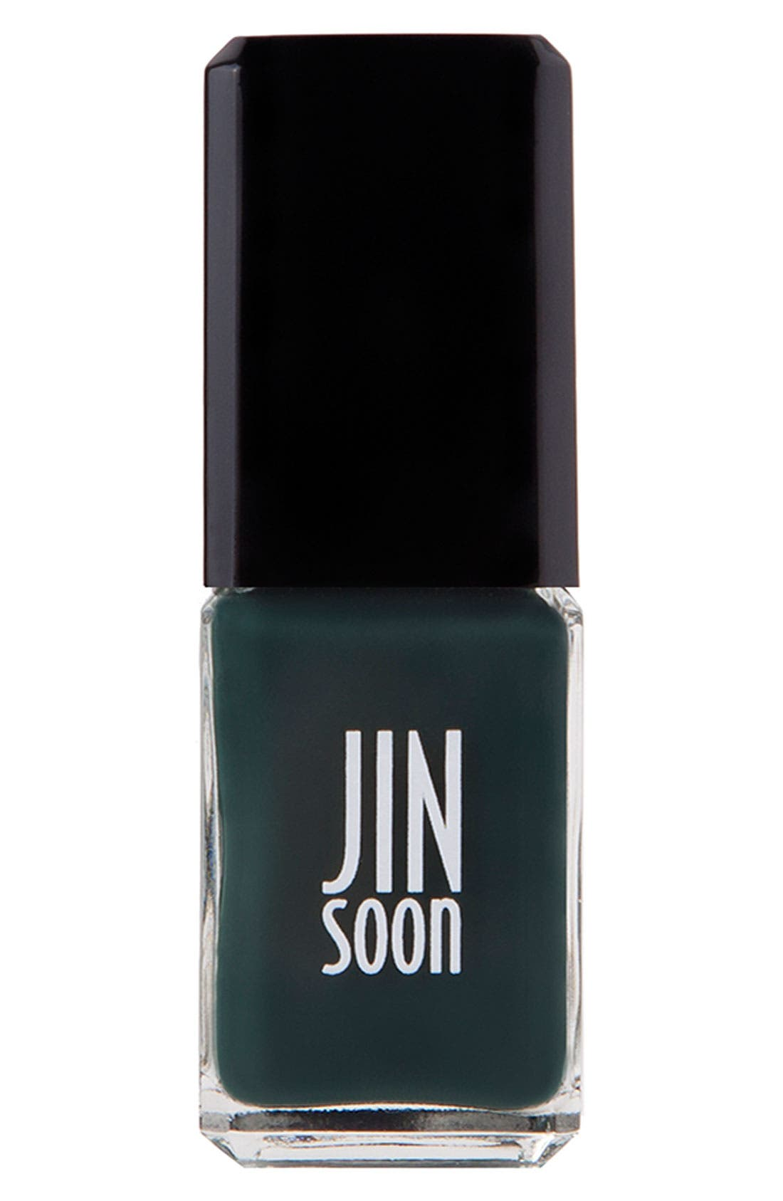 JINsoon 'Metaphor' Nail Lacquer