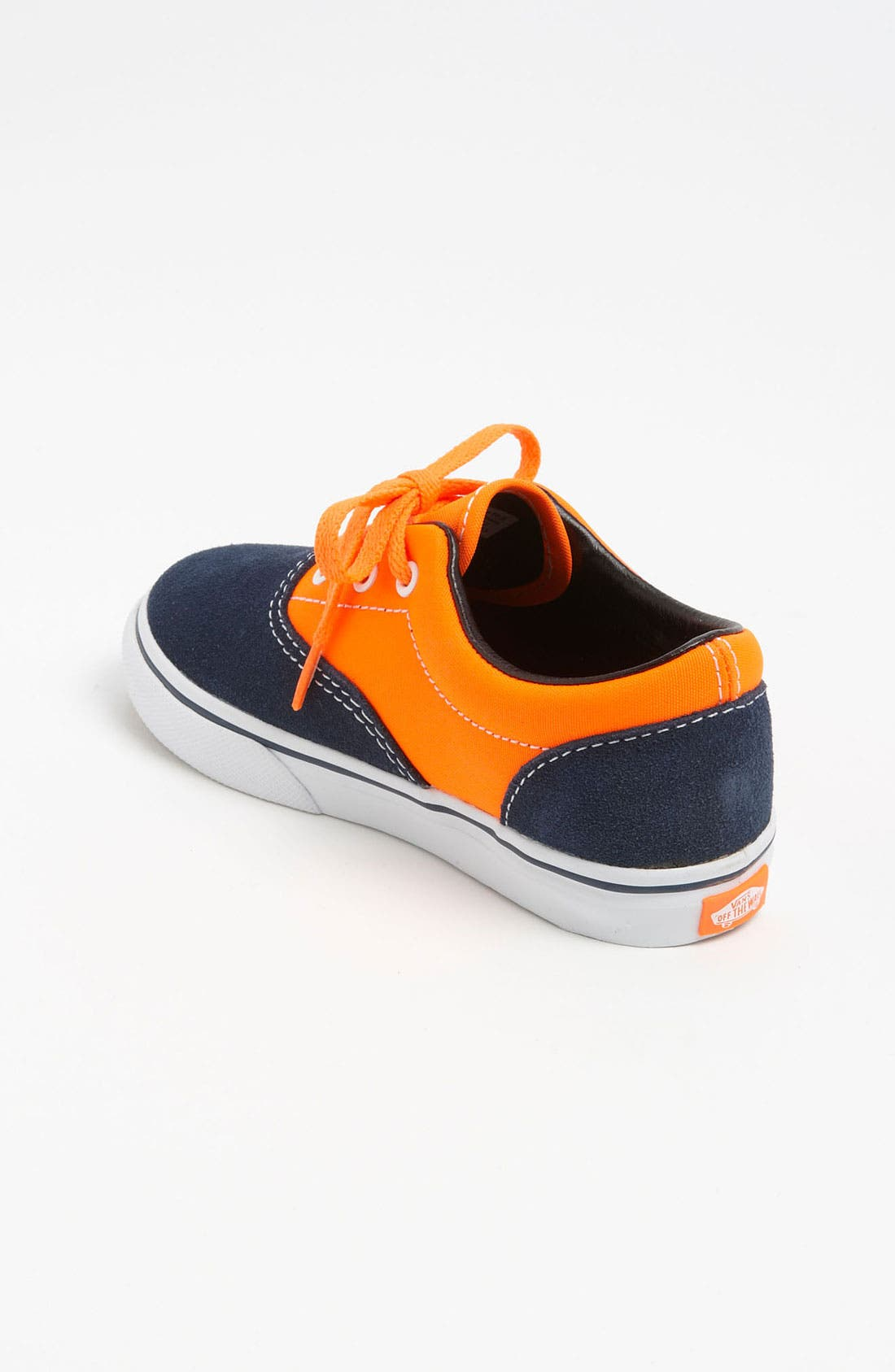 Alternate Image 2  - Vans 'Era' Sneaker (Baby, Walker & Toddler)