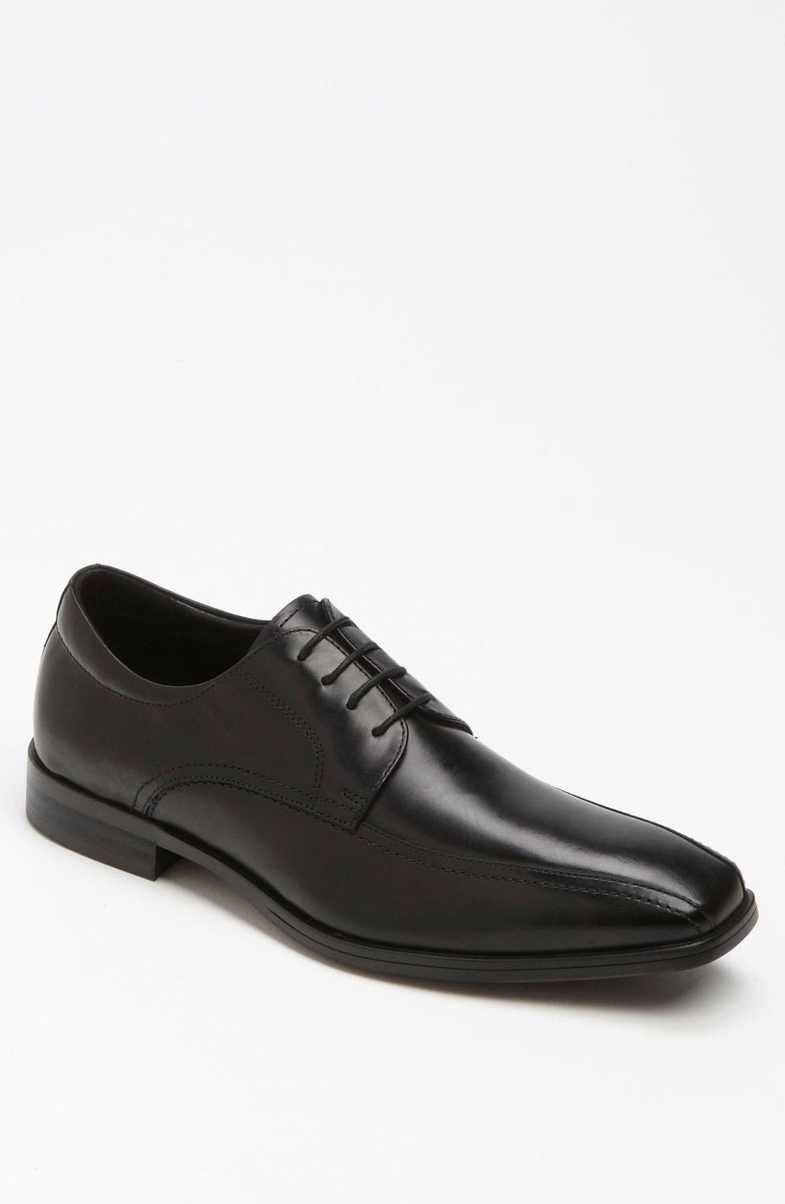 Main Image - ALDO 'Regnaut' Oxford