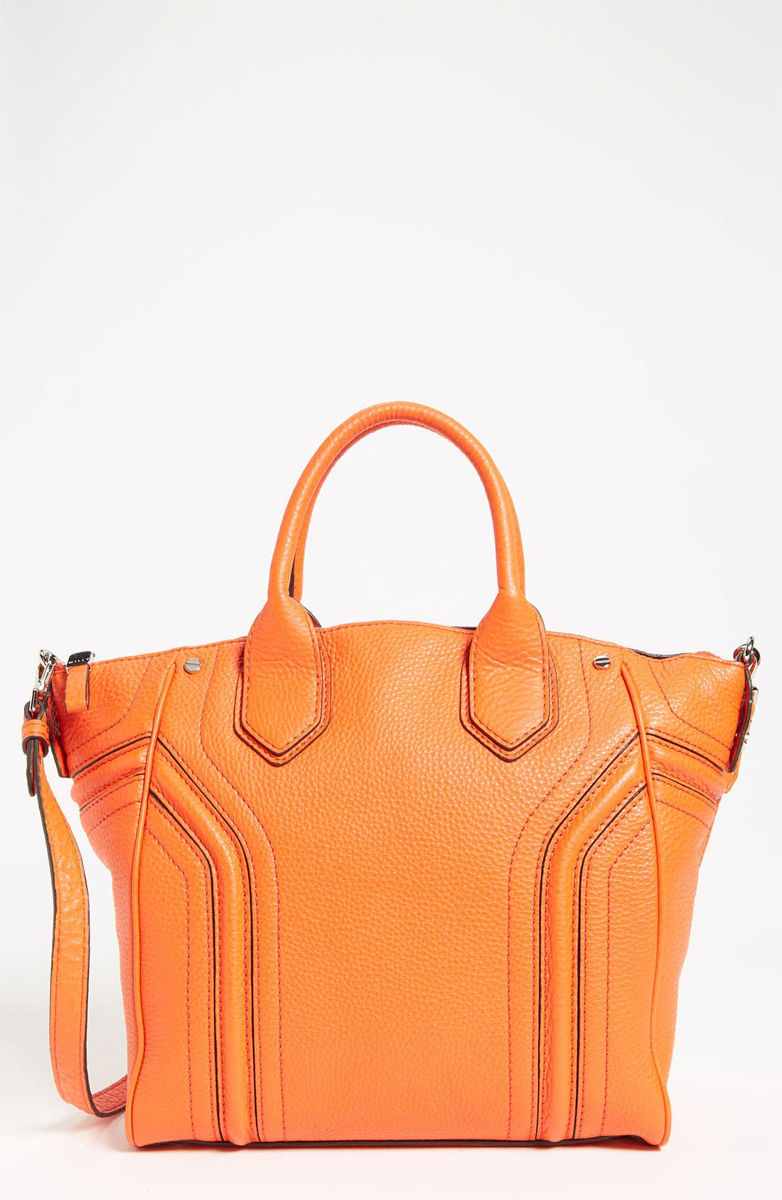 Main Image - Milly 'Zoey' Tote