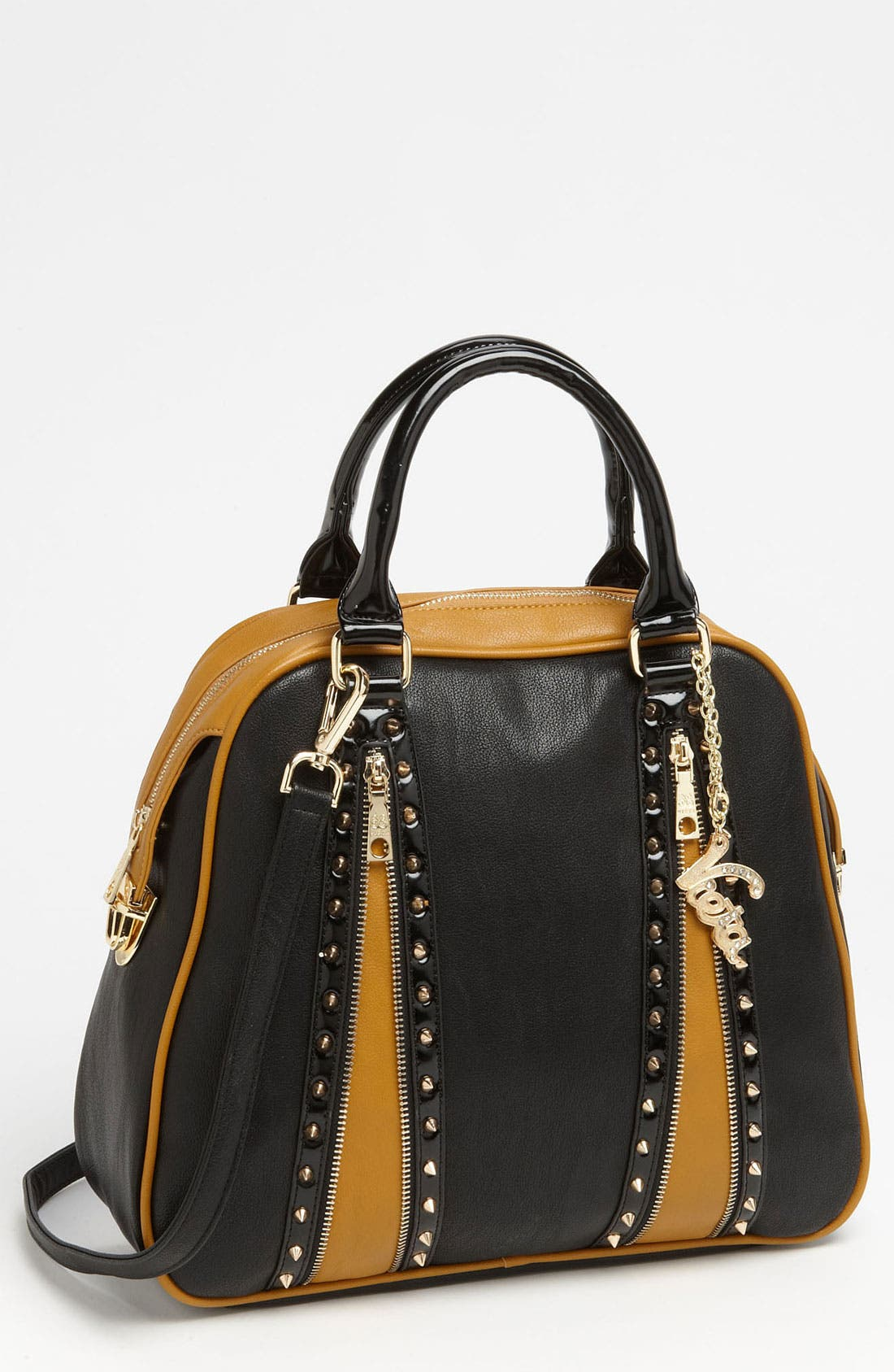 Main Image - Vieta 'Eria' Bowling Bag