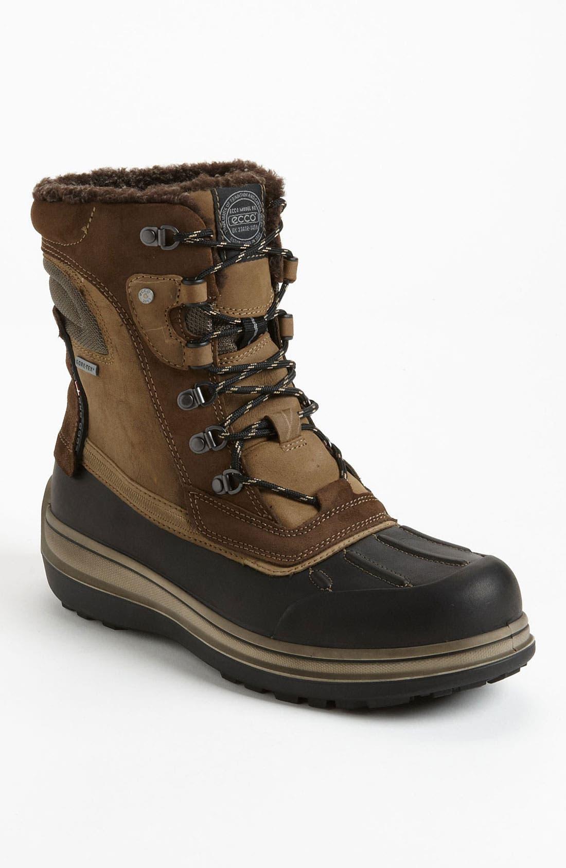 Main Image - ECCO 'Roxton' Boot