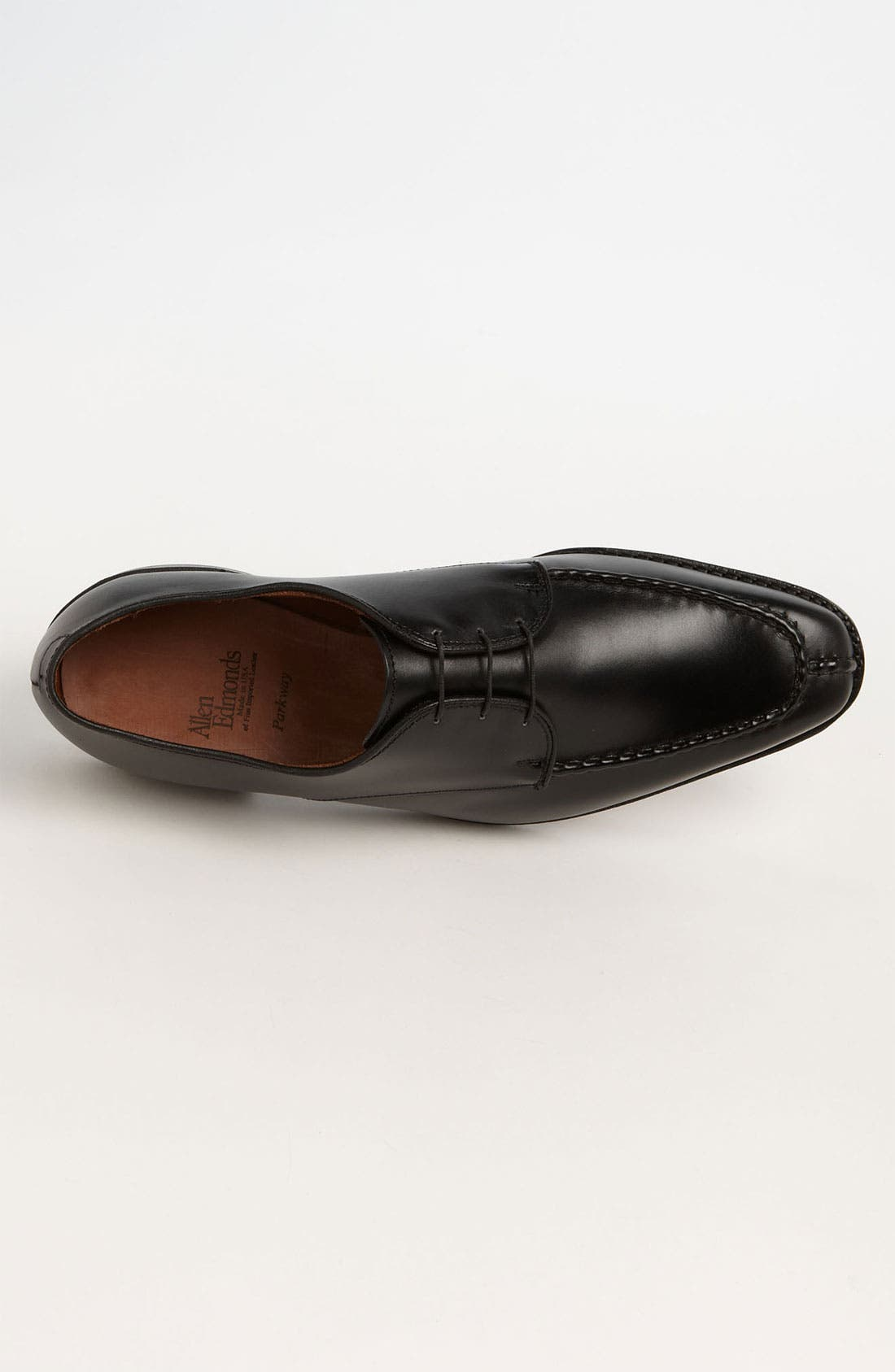 Alternate Image 3  - Allen Edmonds 'Parkway' Oxford (Online Only)