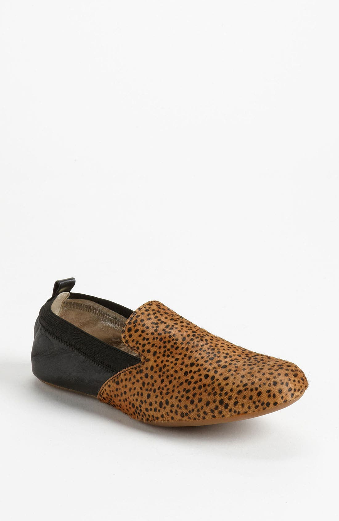 Alternate Image 1 Selected - Yosi Samra Loafer