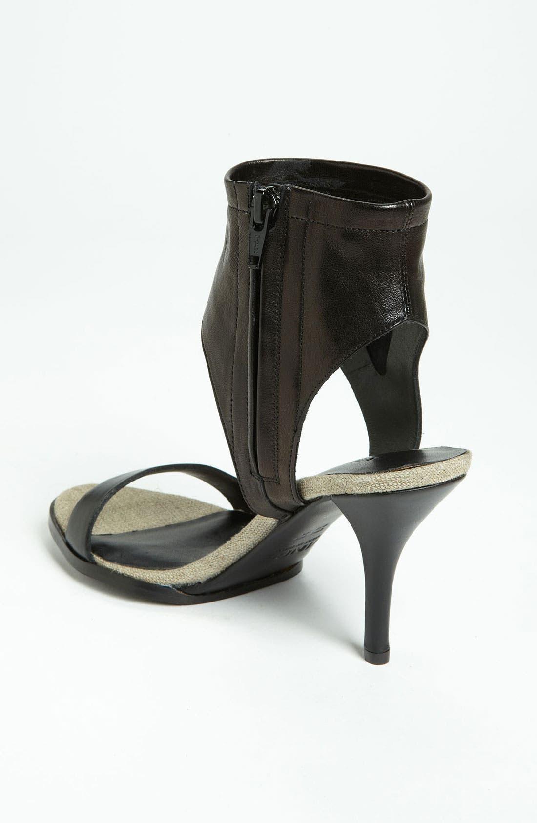 Alternate Image 2  - Vince 'Adria' Sandal