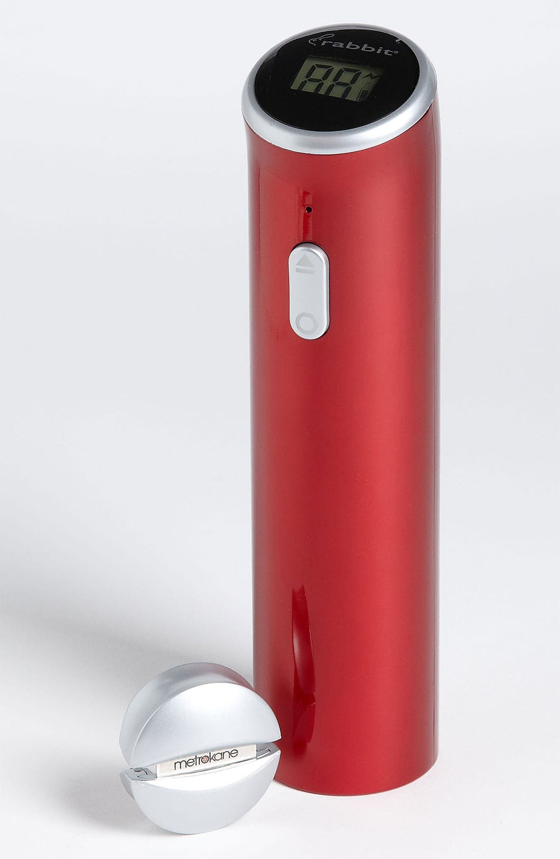 Main Image - Rechargeable Electric Corkscrew
