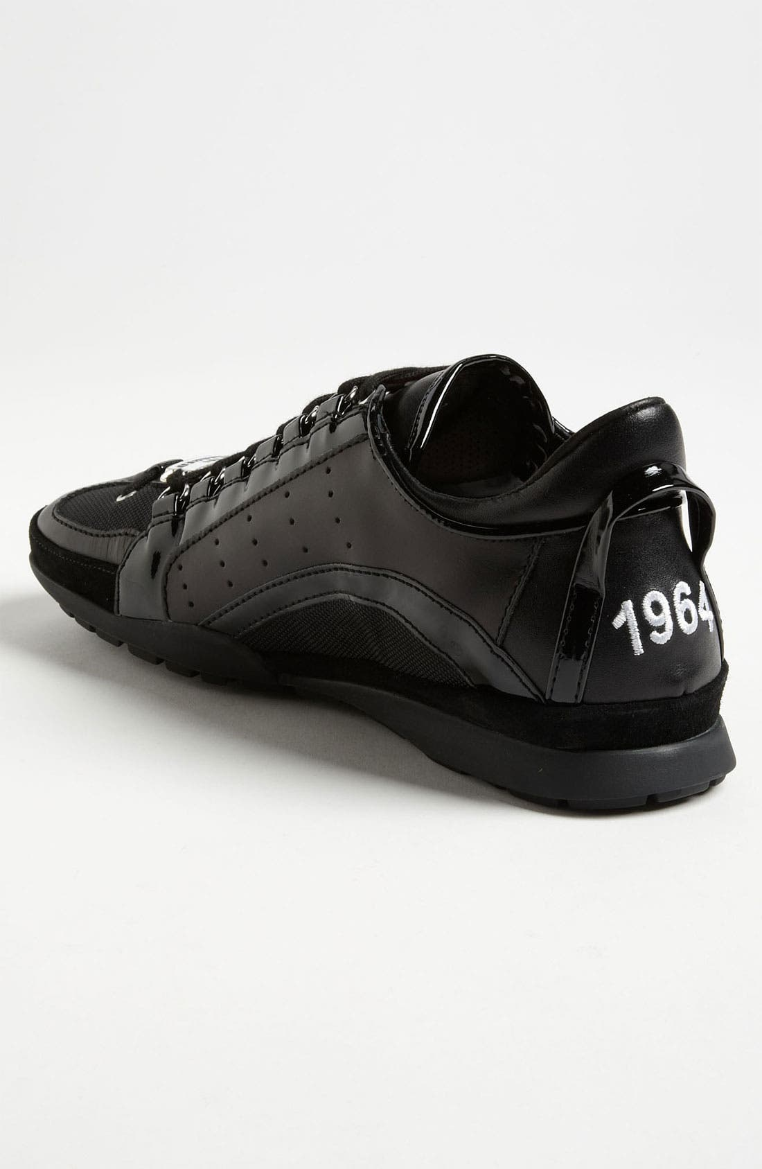 Alternate Image 2  - Dsquared2 '551 Sport' Sneaker