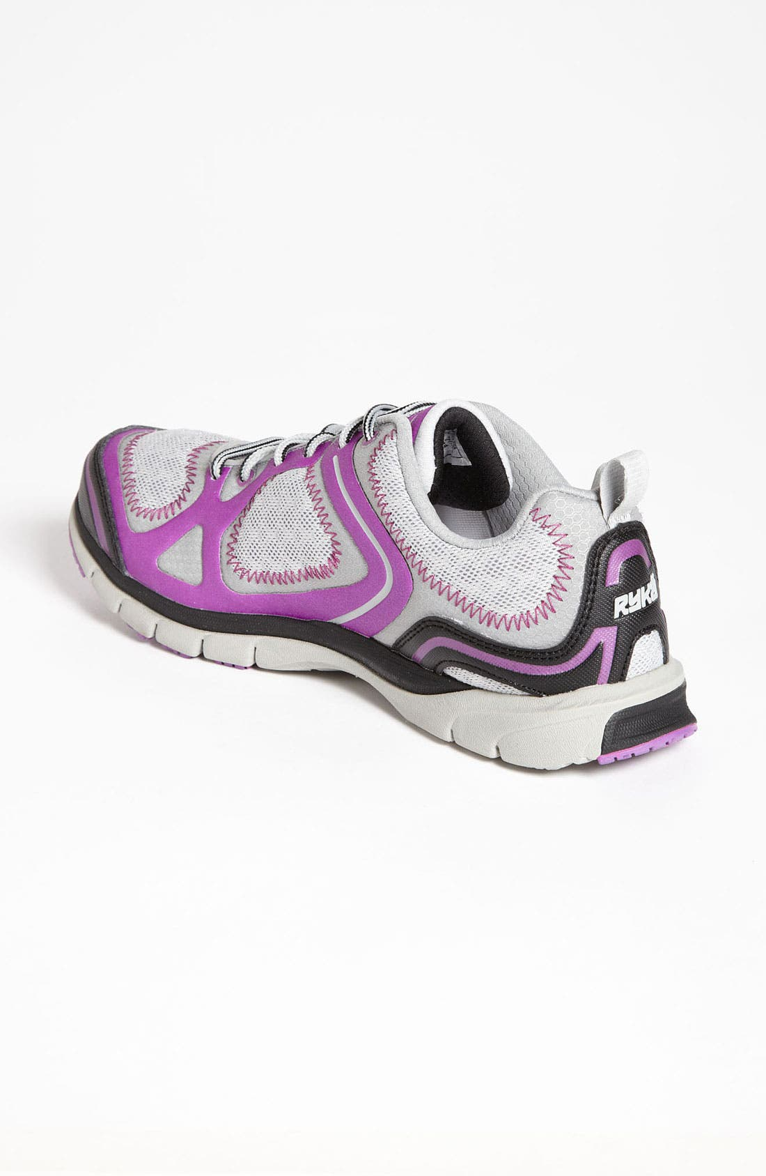 Alternate Image 2  - rykä 'Avert' Running Shoe (Women)