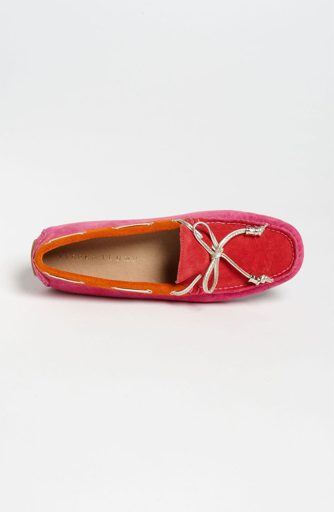 Alternate Image 3  - Ivanka Trump 'Anais' Loafer