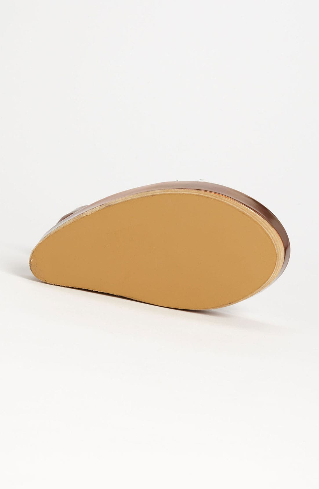 Alternate Image 4  - Jeffrey Campbell 'Incline' Sandal