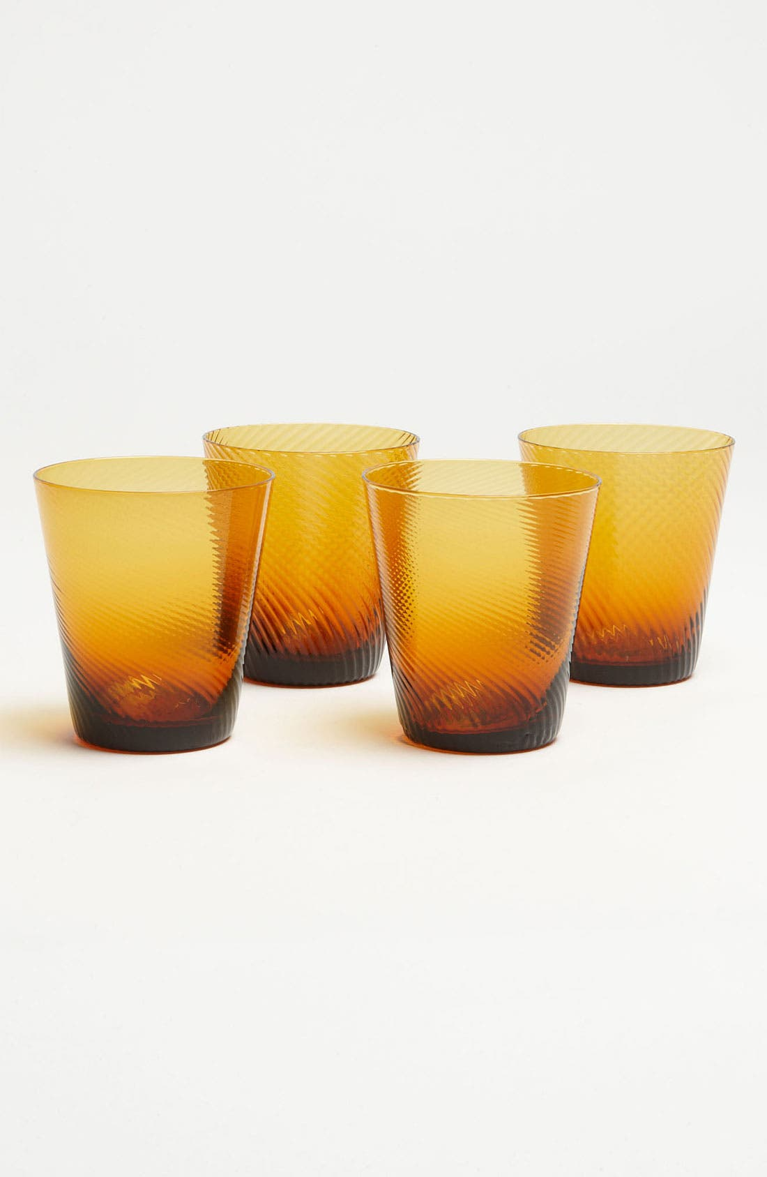 Main Image - 'Roma Rocks' Tumblers (Set of 4)