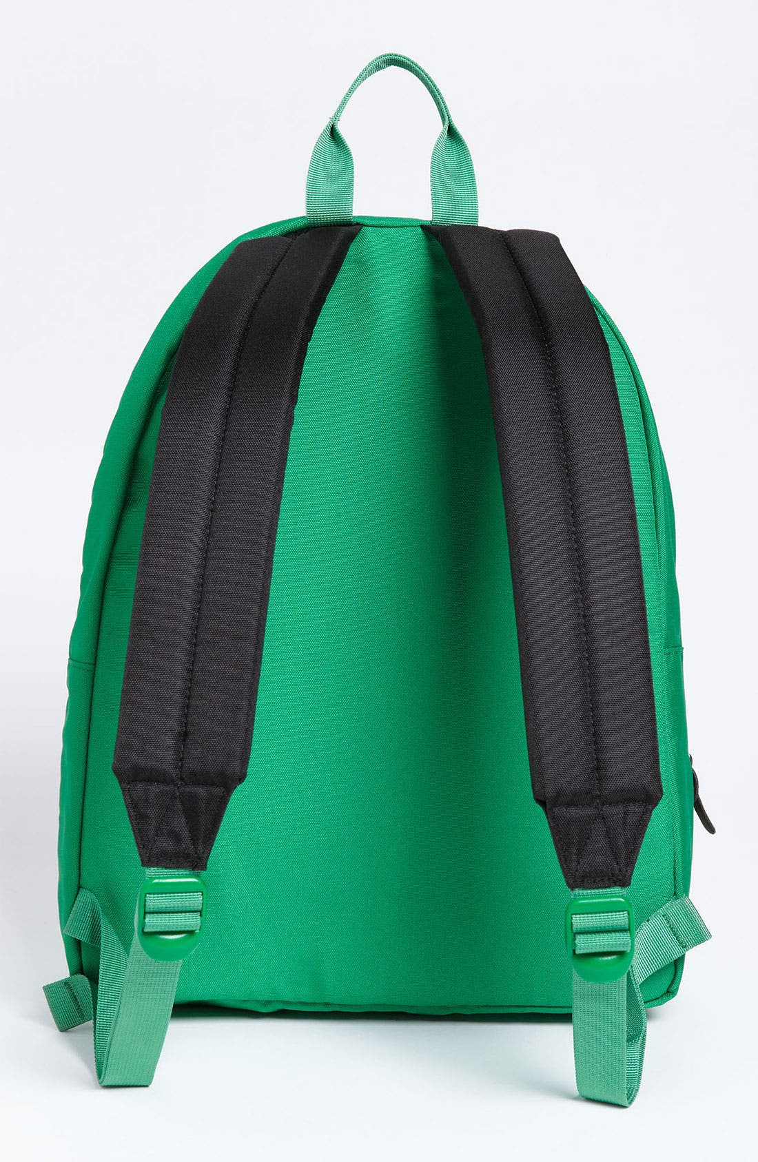 Alternate Image 2  - Lacoste Backpack