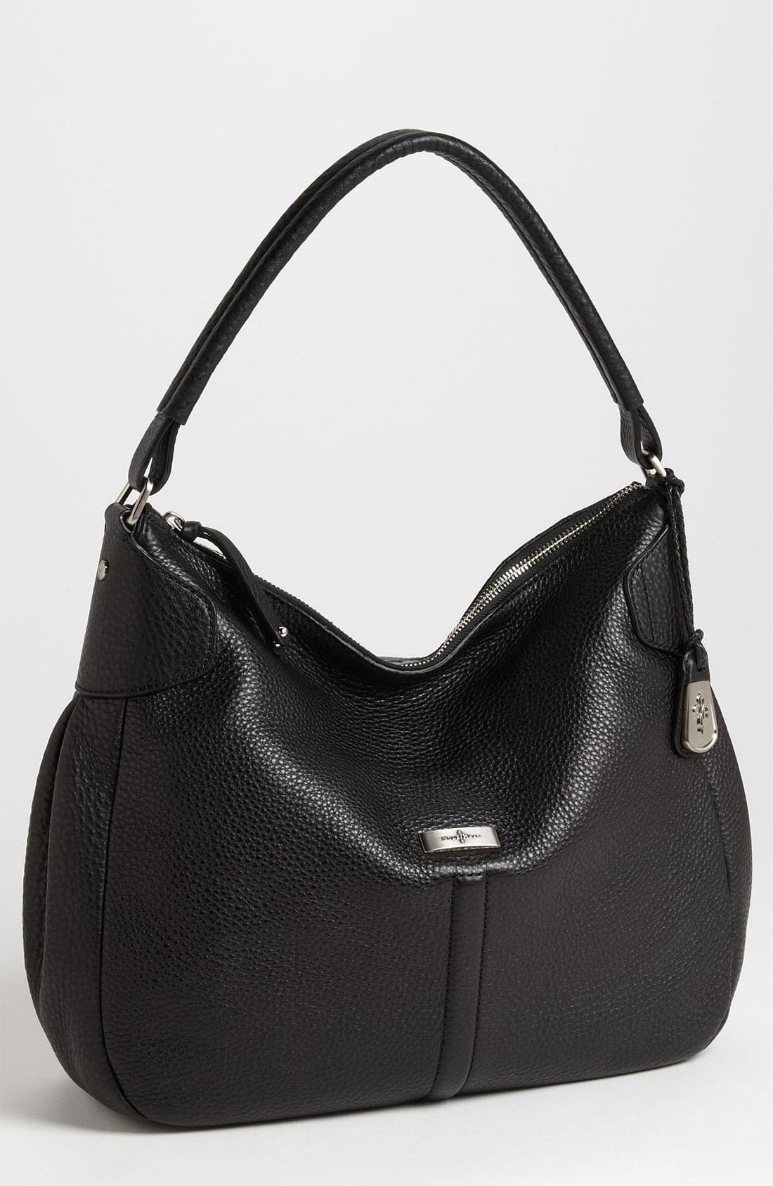 Alternate Image 1 Selected - Cole Haan 'Village' Hobo