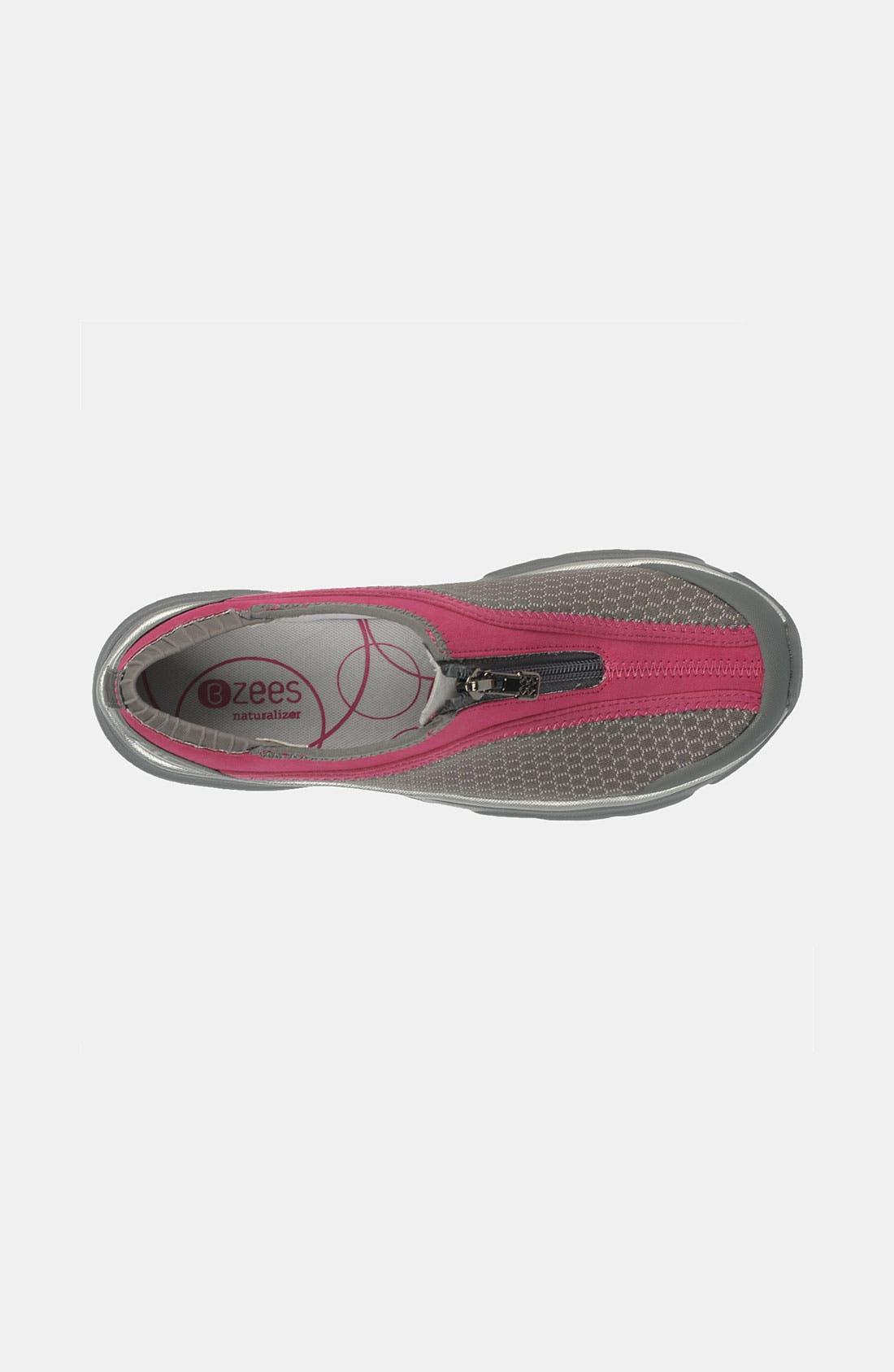 Alternate Image 3  - Naturalizer 'BZees - Drive In' Walking Shoe