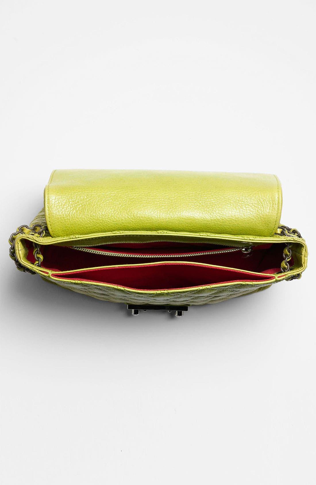 Alternate Image 3  - MARC JACOBS 'Baroque Single - Large' Shoulder Bag