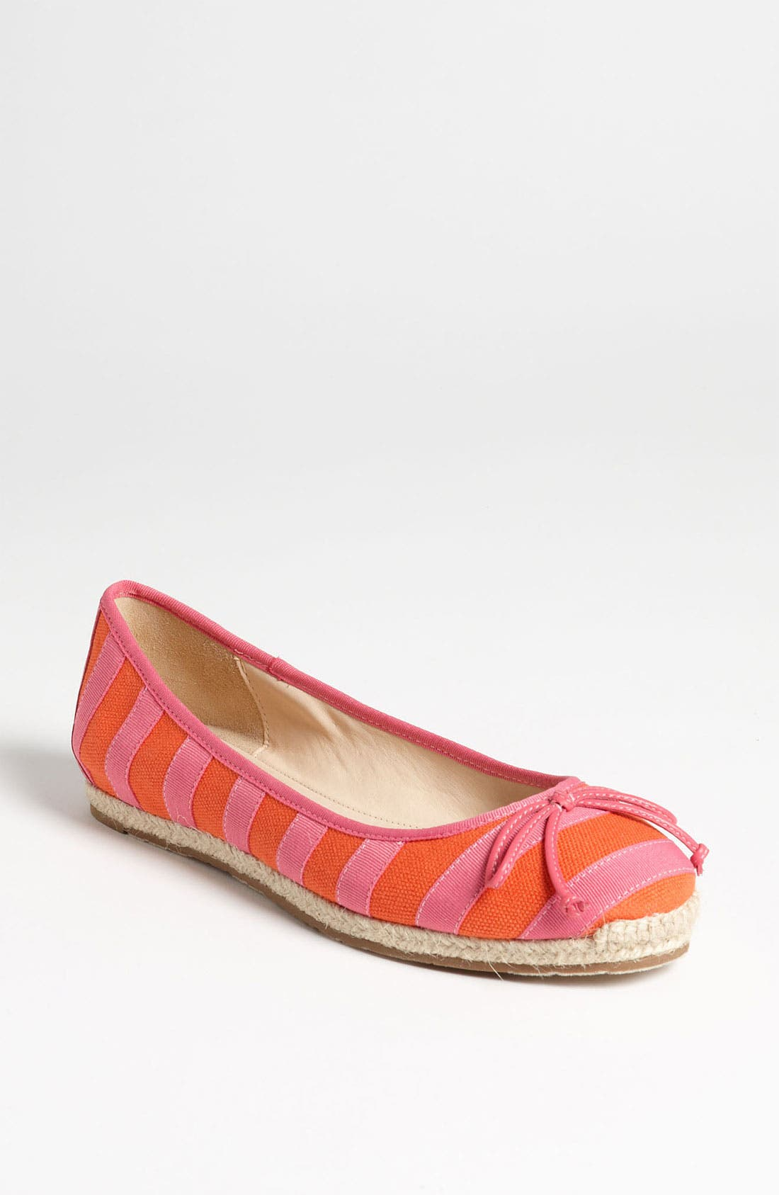 Main Image - kate spade new york 'valley' flat