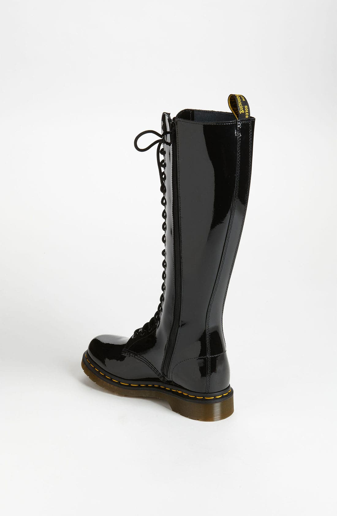 Alternate Image 2  - Dr. Martens '1B60' Boot