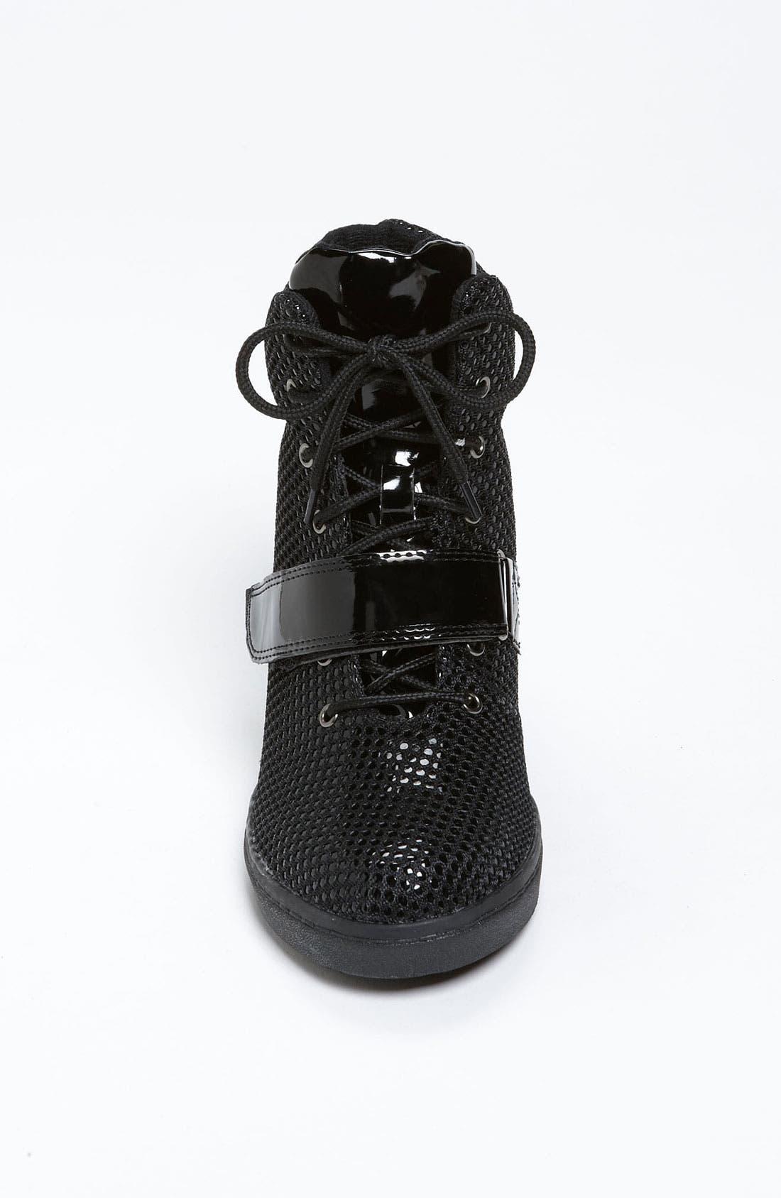 Alternate Image 3  - N.Y.L.A. 'Jerdon' Sneaker