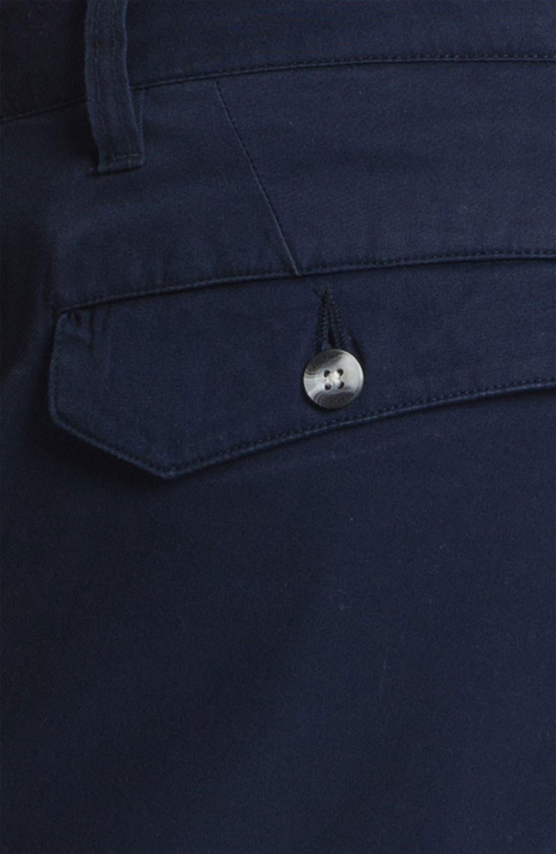 Alternate Image 3  - O'Neill 'Nilsson'  Slim Pants