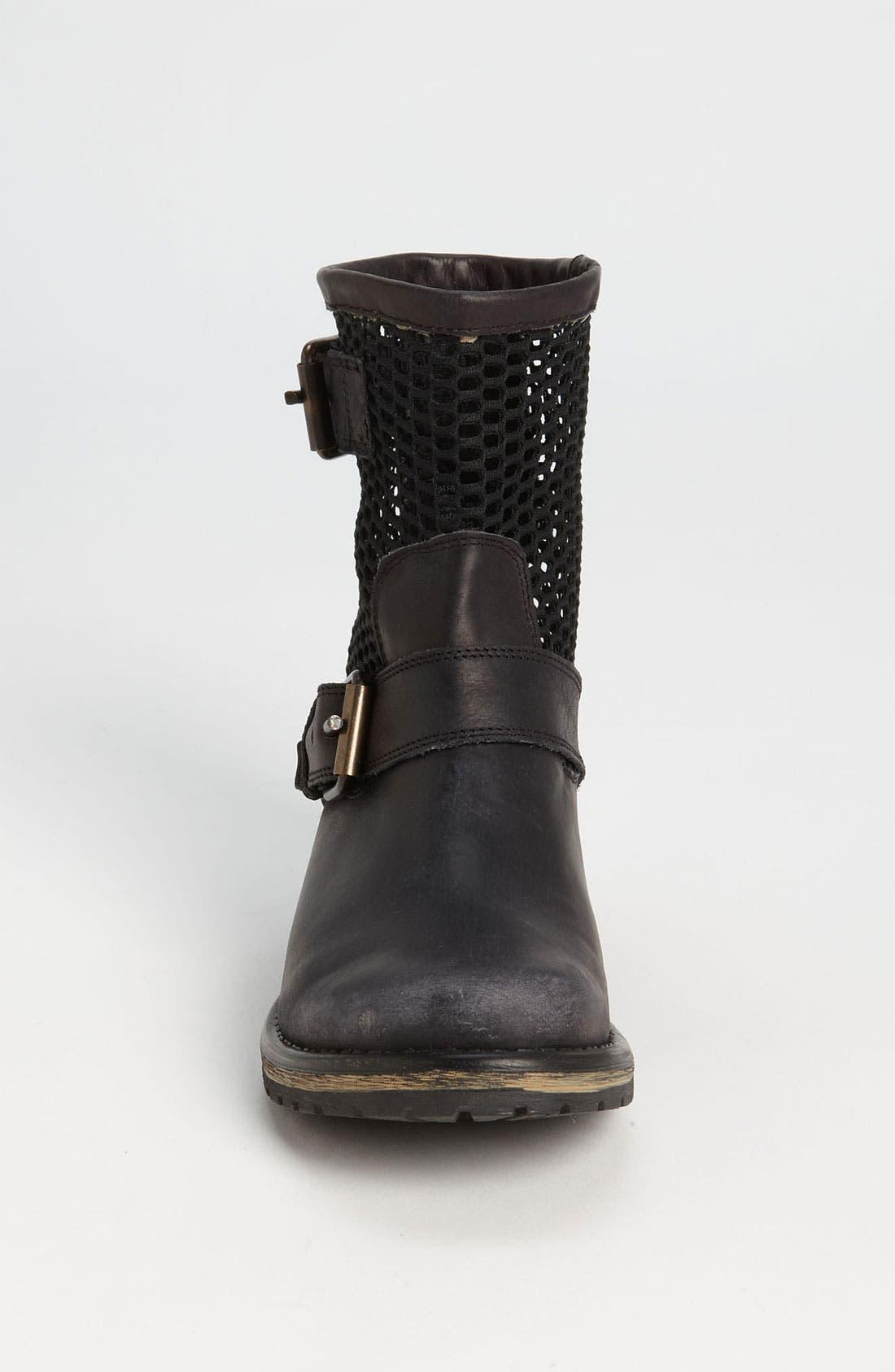 Alternate Image 3  - Steve Madden 'Flank-M' Boot