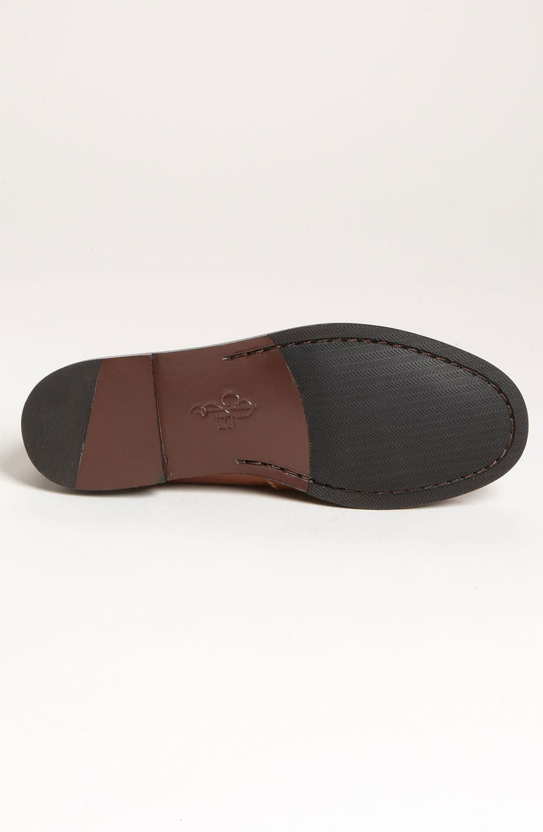 Alternate Image 4  - Cole Haan 'Douglas' Loafer (Online Only)   (Men)