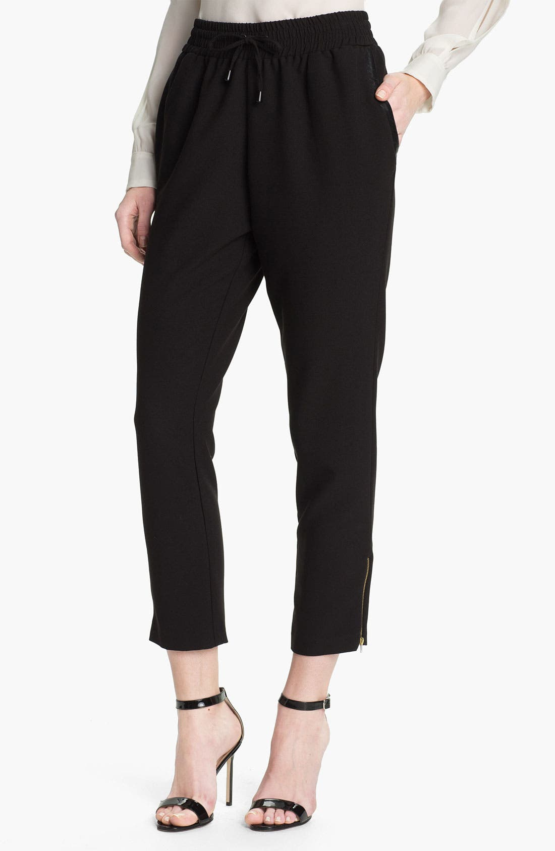 Alternate Image 1 Selected - Parker 'Bowery' Pants
