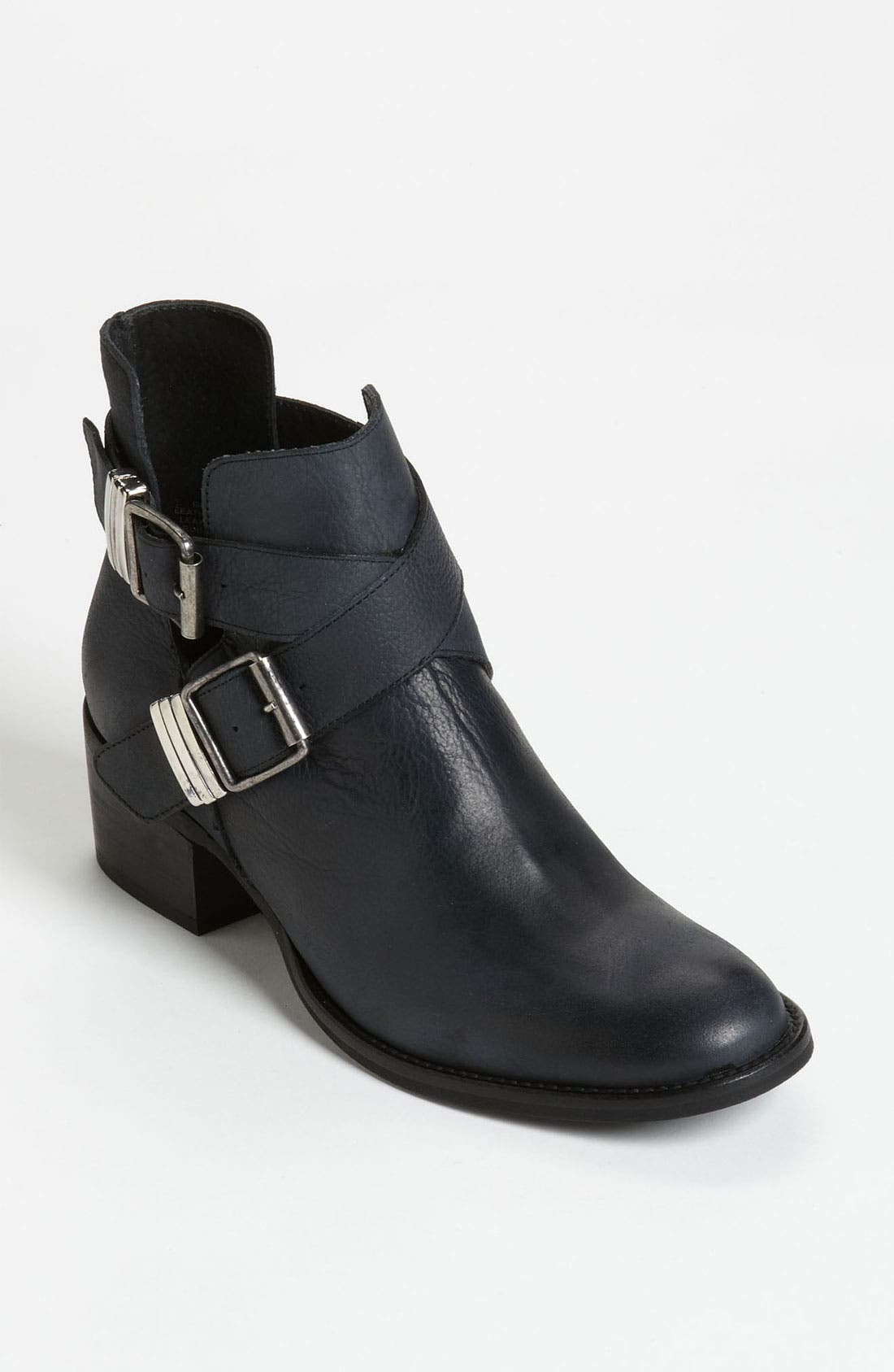 Alternate Image 1 Selected - Steve Madden 'Grizzz' Boot