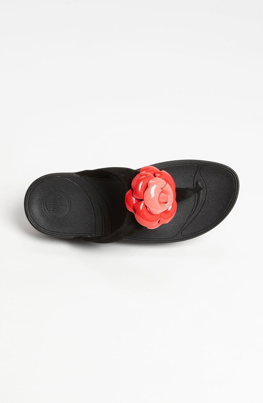 Alternate Image 3  - FitFlop 'Florent' Sandal