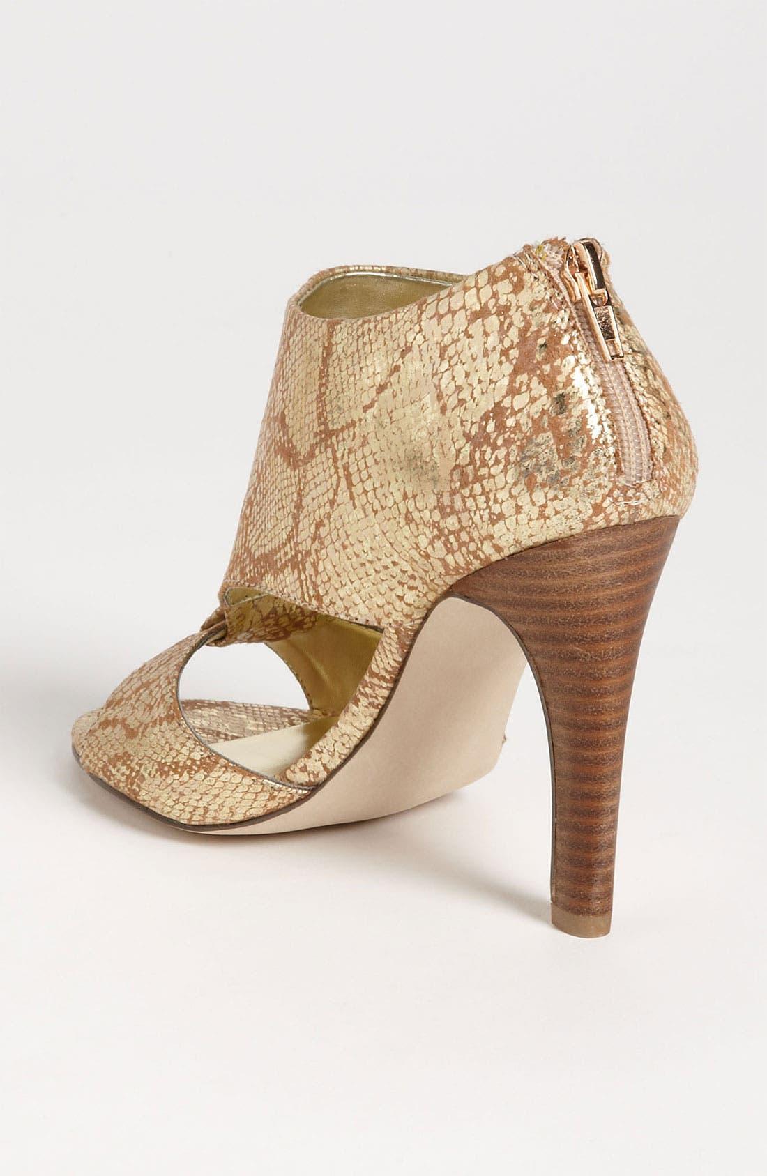 Alternate Image 2  - Sole Society 'Pamelina' Sandal