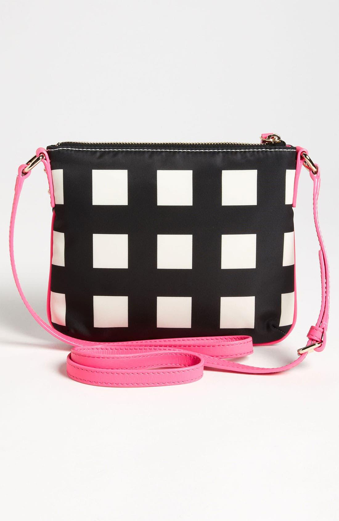 Alternate Image 4  - kate spade new york 'berry street - tenley' crossbody bag