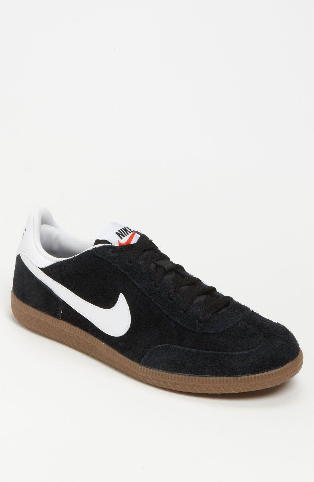 Alternate Image 1 Selected - Nike 'Cheyenne 2013 OG' Sneaker (Men)