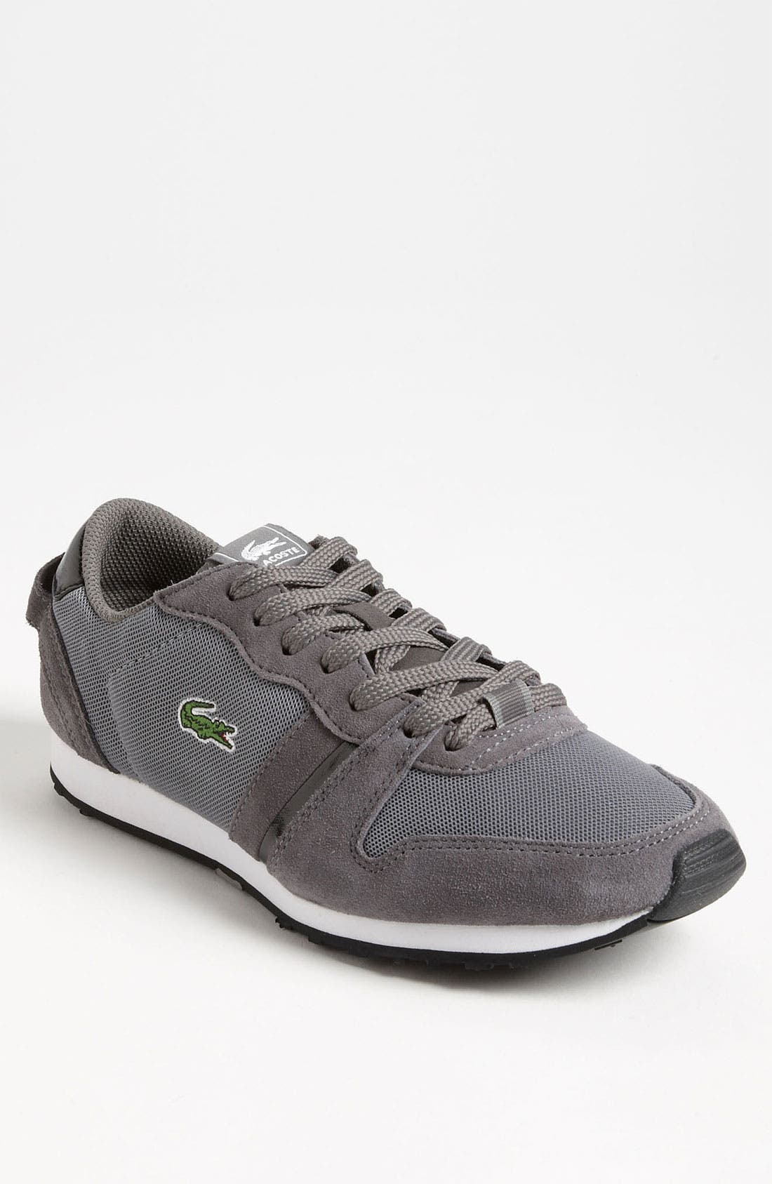 Alternate Image 1 Selected - Lacoste 'Tevere CRE' Sneaker