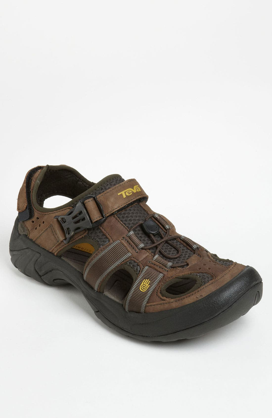 Alternate Image 1 Selected - Teva 'Omnium' Sandal