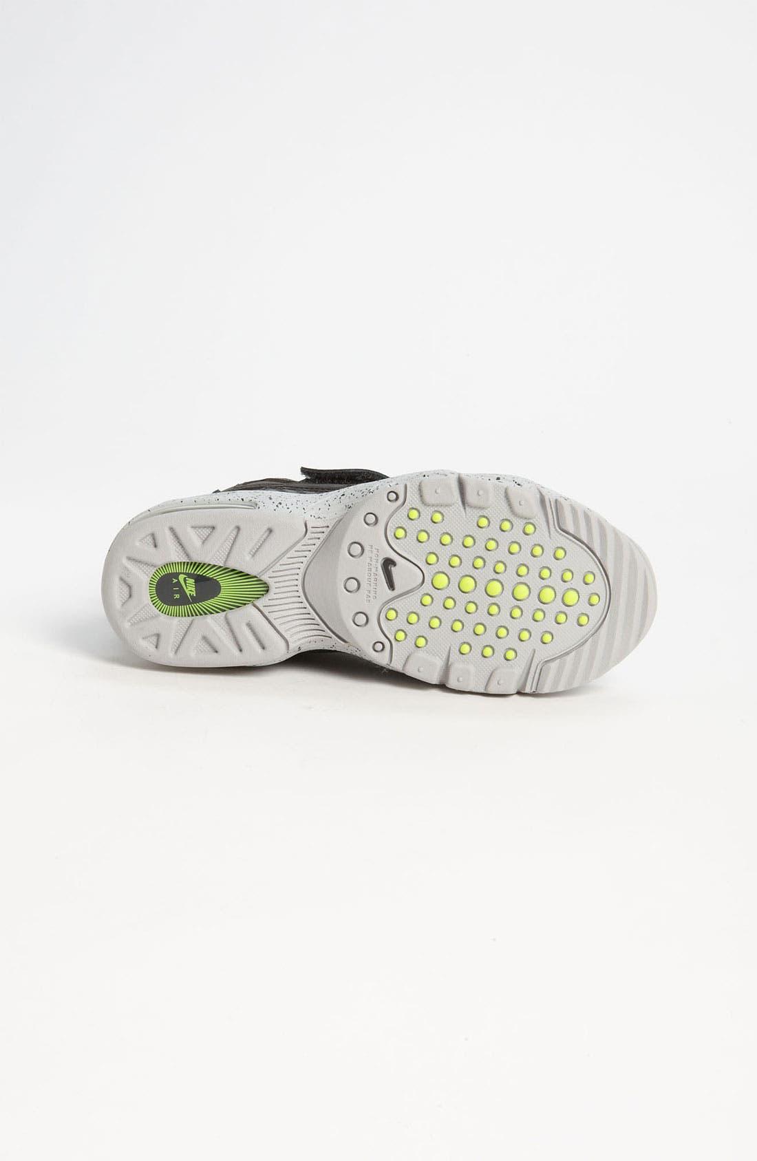 Alternate Image 4  - Nike 'Air Max Express' Sneaker (Toddler, Little Kid & Big Kid)