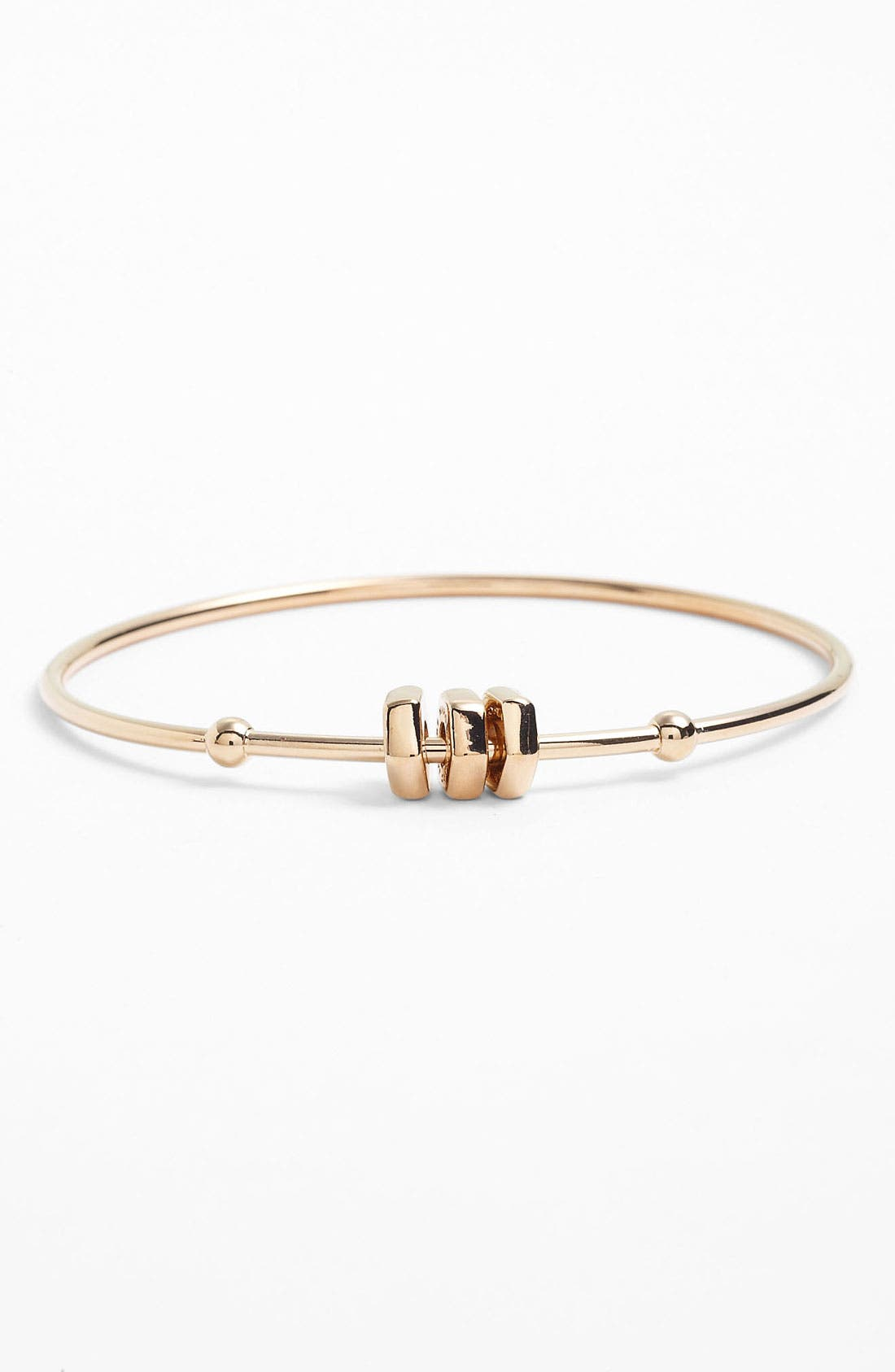 Main Image - MARC BY MARC JACOBS 'Bolts' Bangle